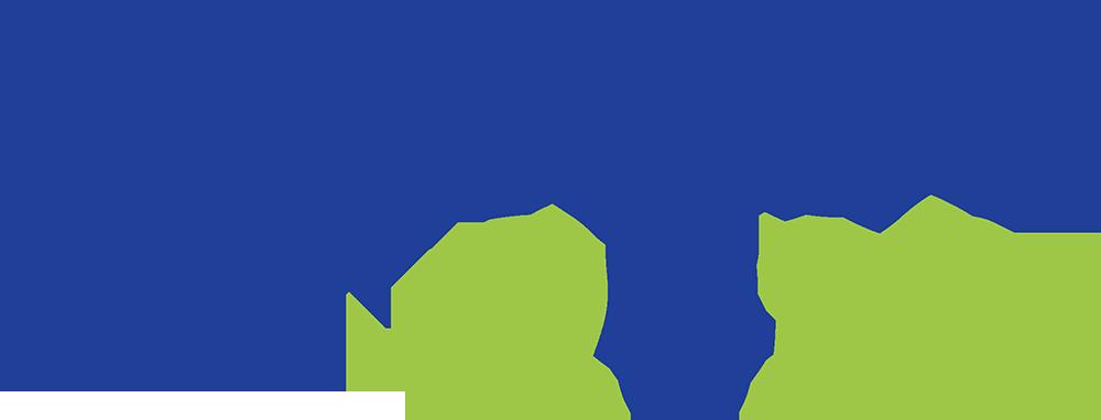 HR_West_2019_Logo.png