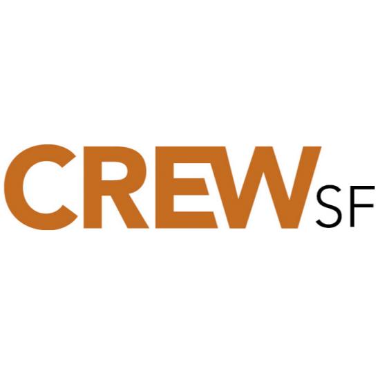 CREWSF_logo.png