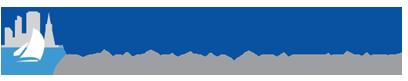 Starboard - RGB -PNG Logo.png