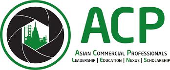 ACP image.png