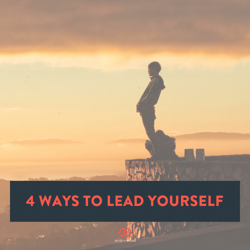 LeadYourself_800x800.png
