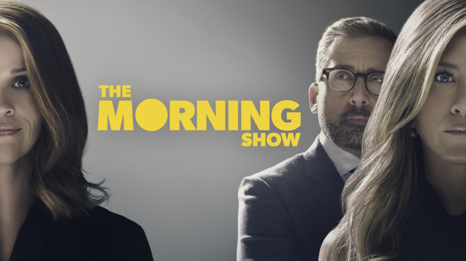 the morning show header.png