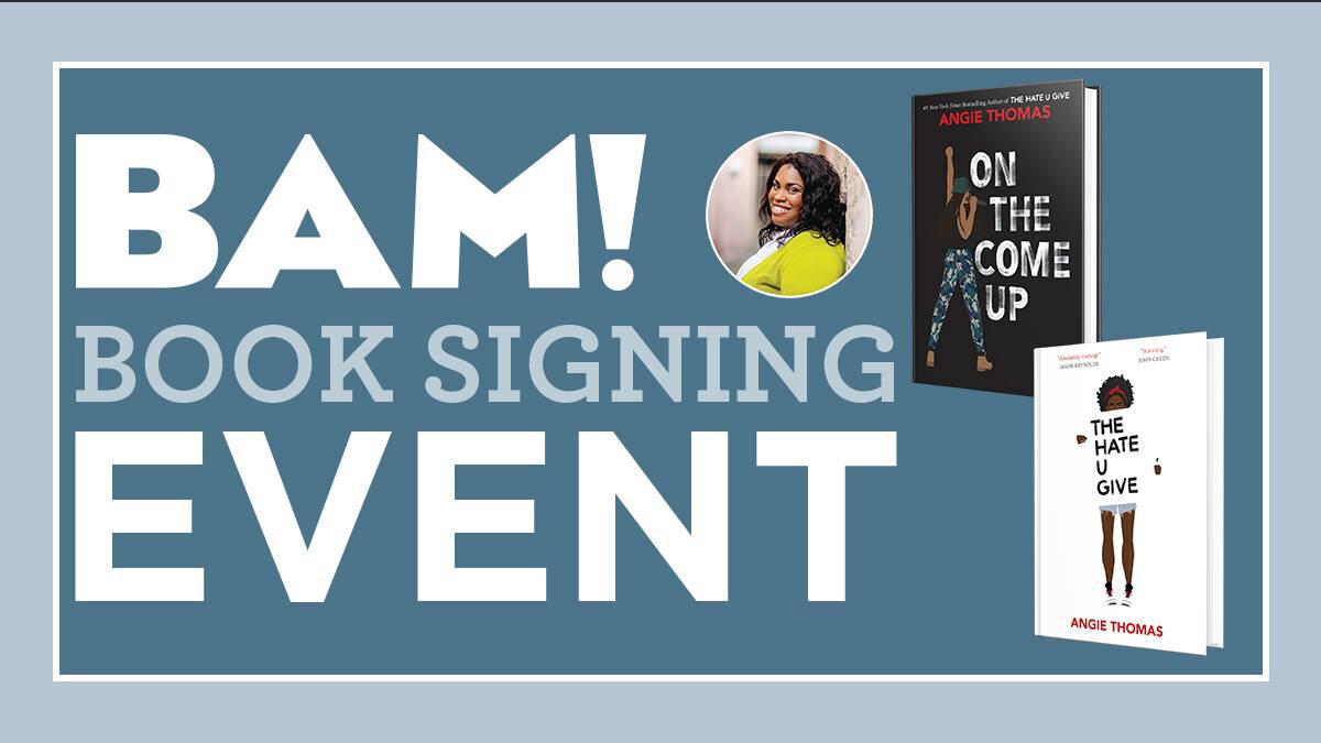 Angie Thomas Book Signing.jpg