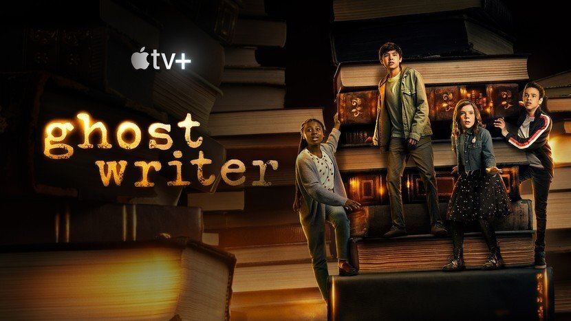 apple_tv_ghostwriter_key_art_16_9.jpg