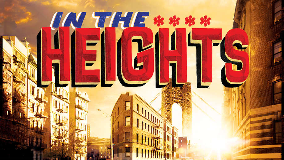 In The Heights - Josh served as Music Director, Conductor, and Pianist for the Orlando Shakes production of IN THE HEIGHTS, the Tony Award winning musical by Lin Manuel Miranda, creator of HAMILTON; AN AMERICAN MUSICAL.Click here to read the Orlando Sentinel review!