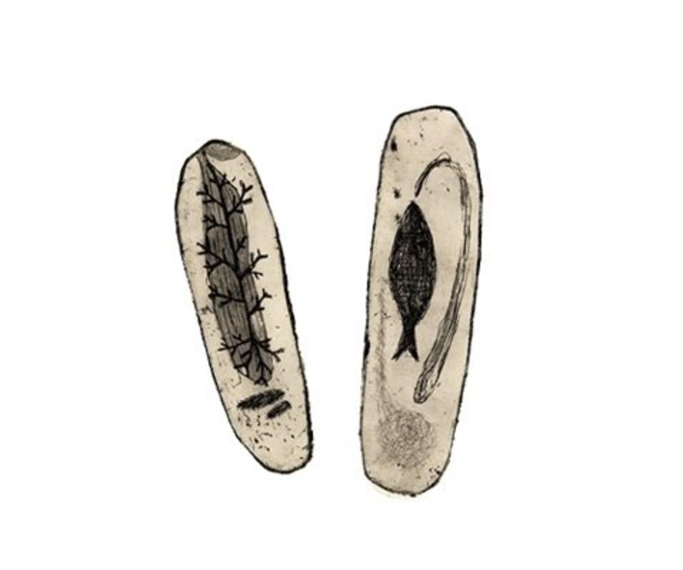 Kumi Obata