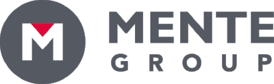 MENTE_Group_Large.png