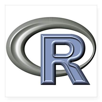 R-Language.jpg