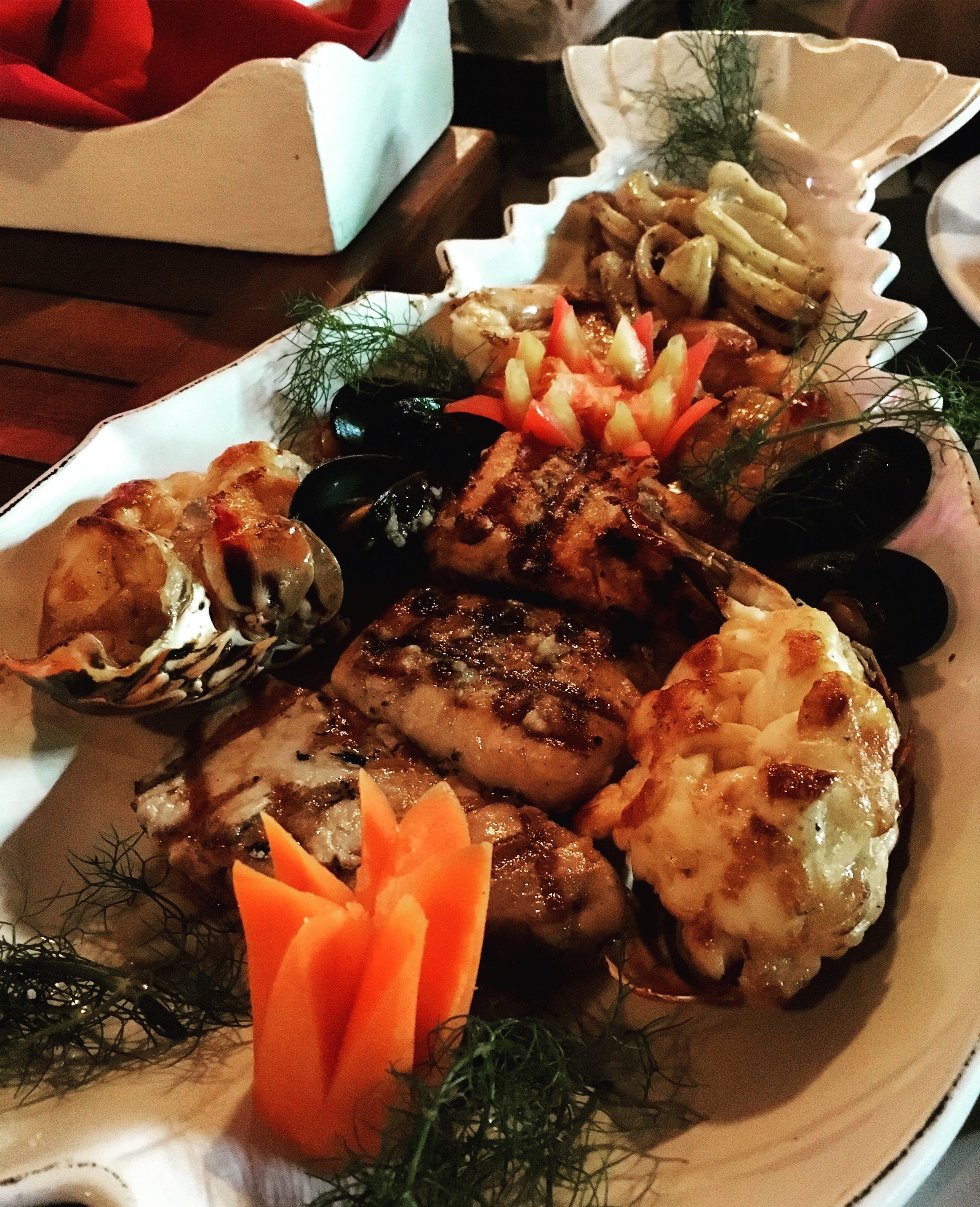 playa-del-carmen-food.JPG