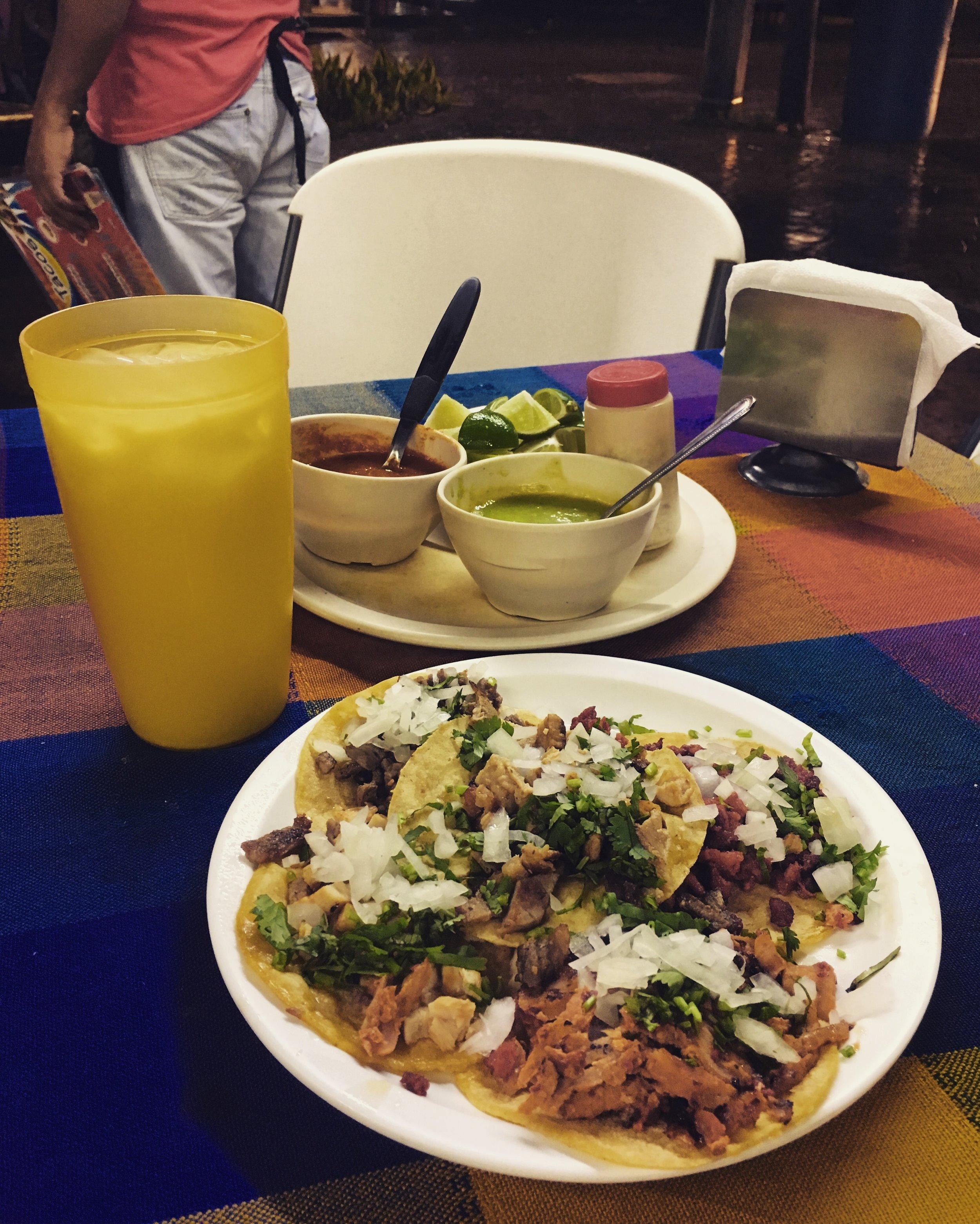 playa-del-carmen-food-3.JPG