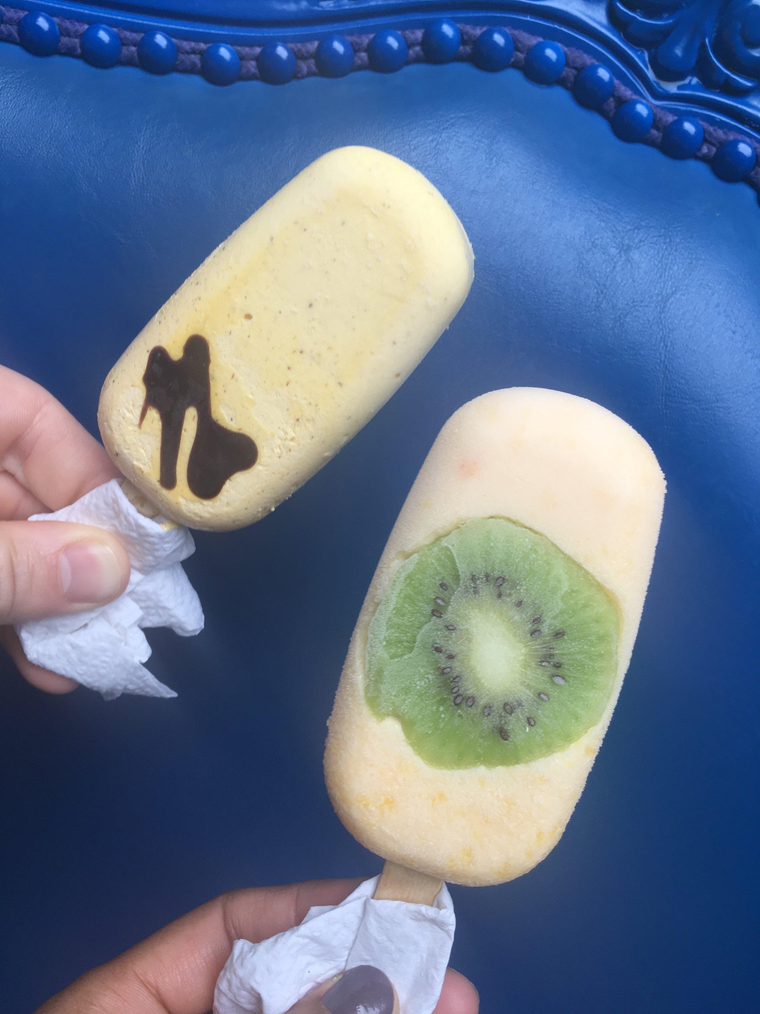 playa-del-carmen-food-5.JPG