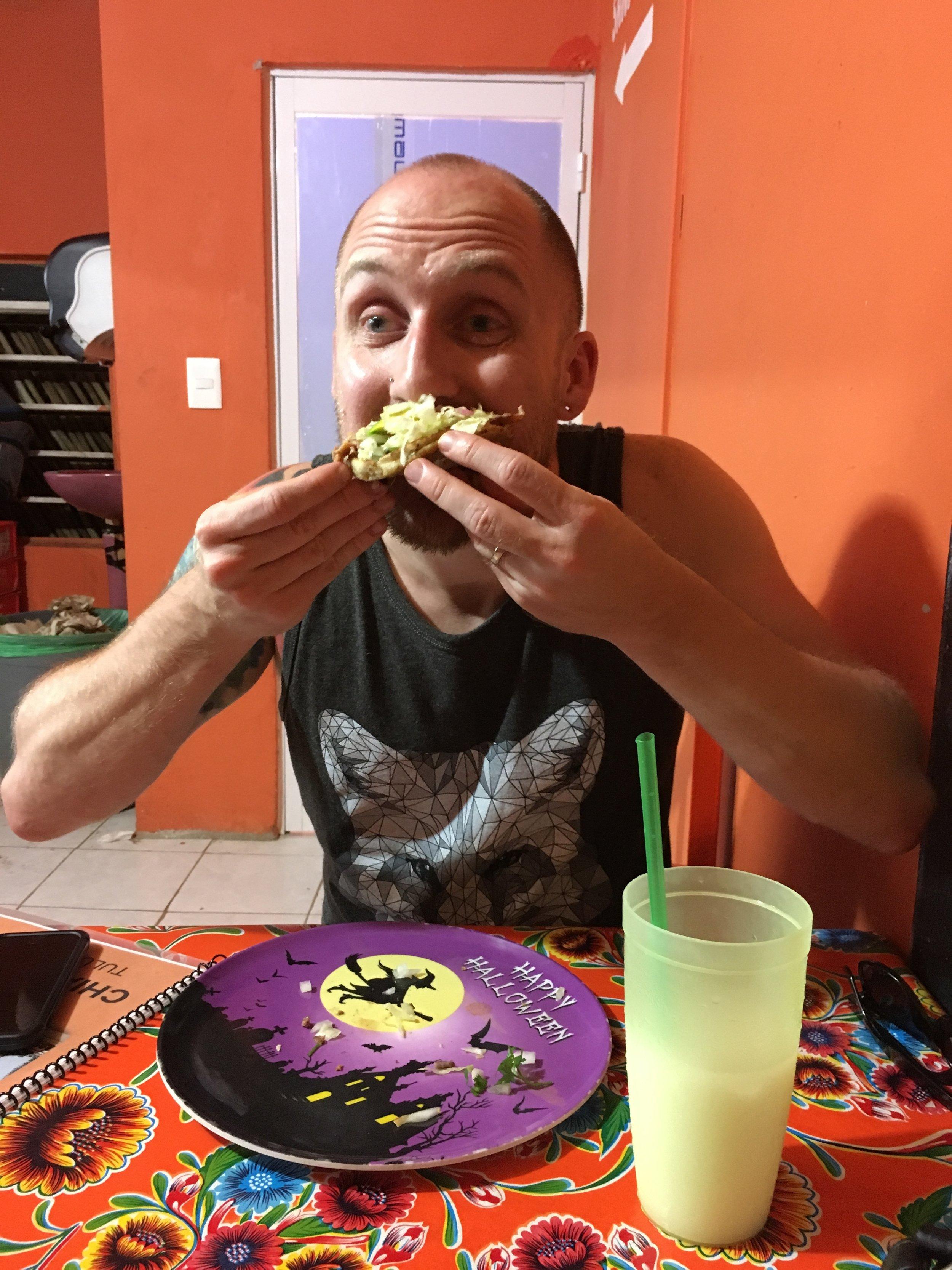 eat-tulum.jpg