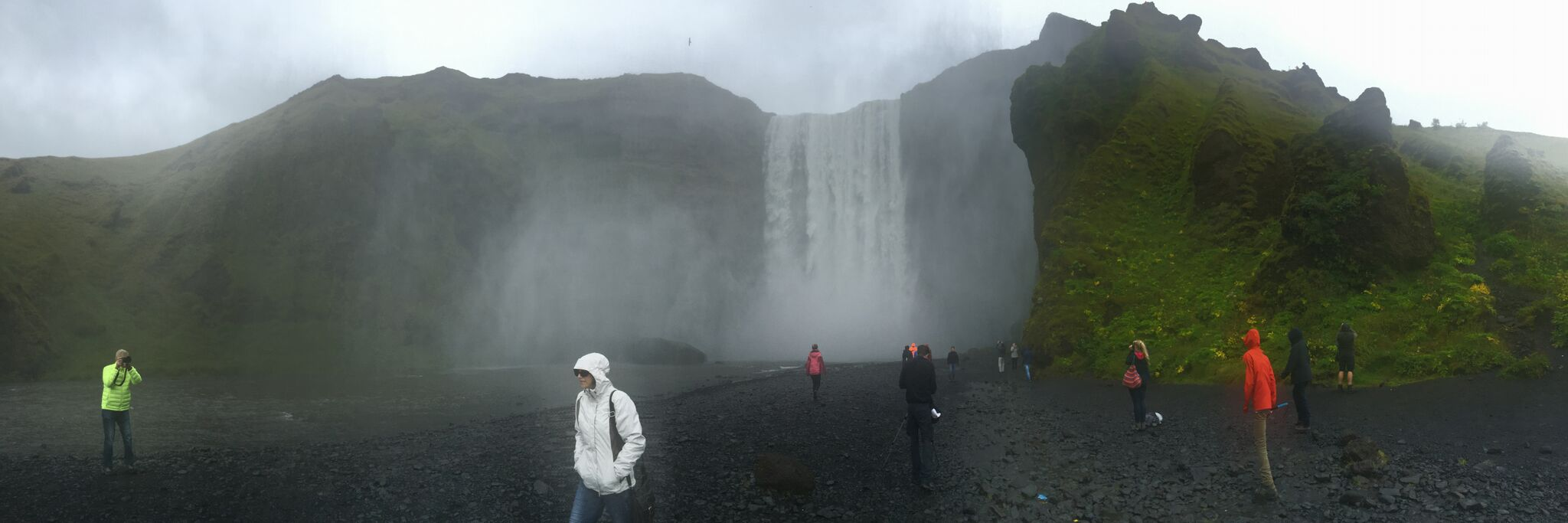 what-to-do-iceland-1.jpg