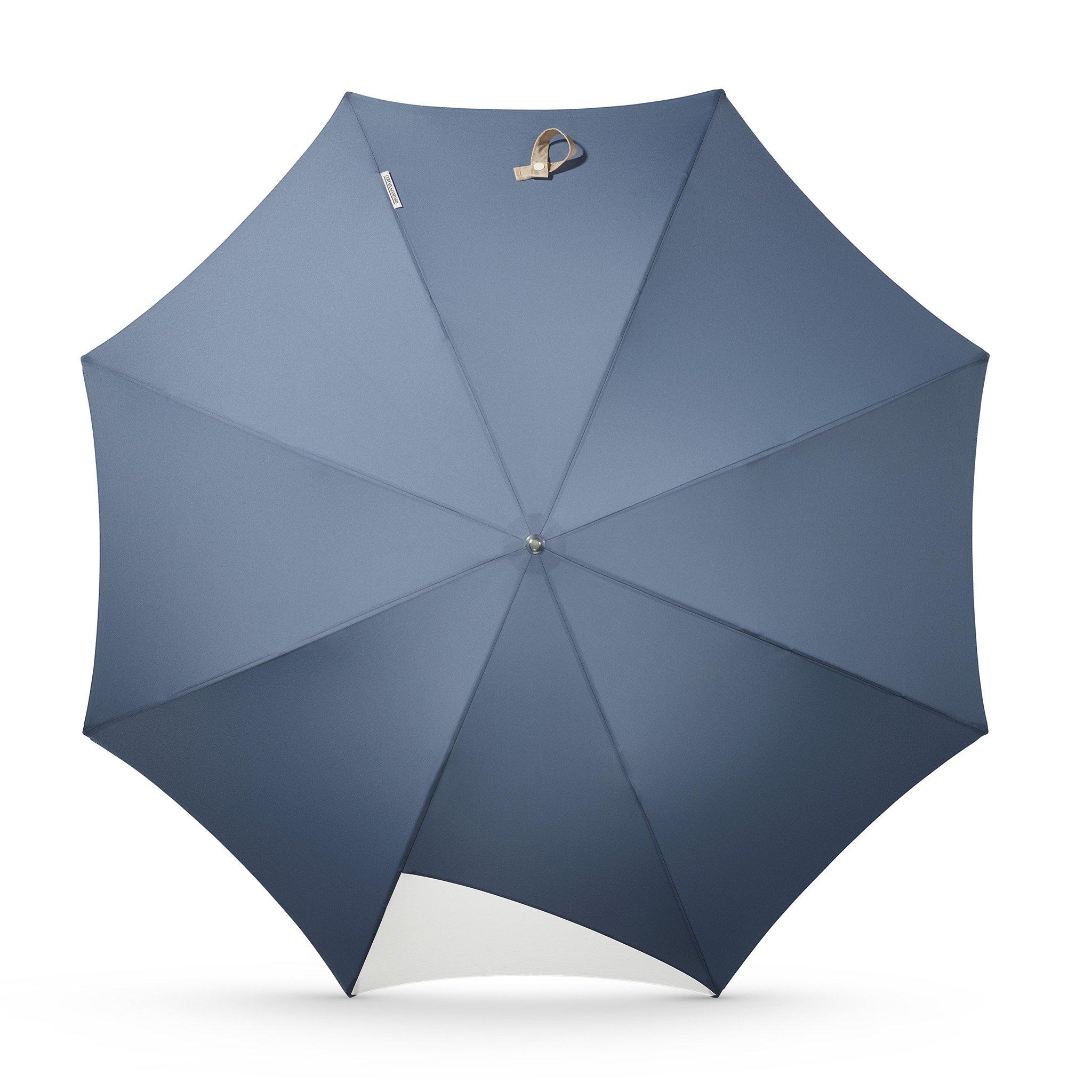The Certain Standard:  Wallingford Umbrella