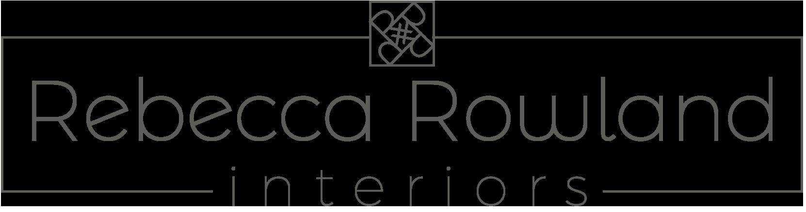 RRI-logos-8.png