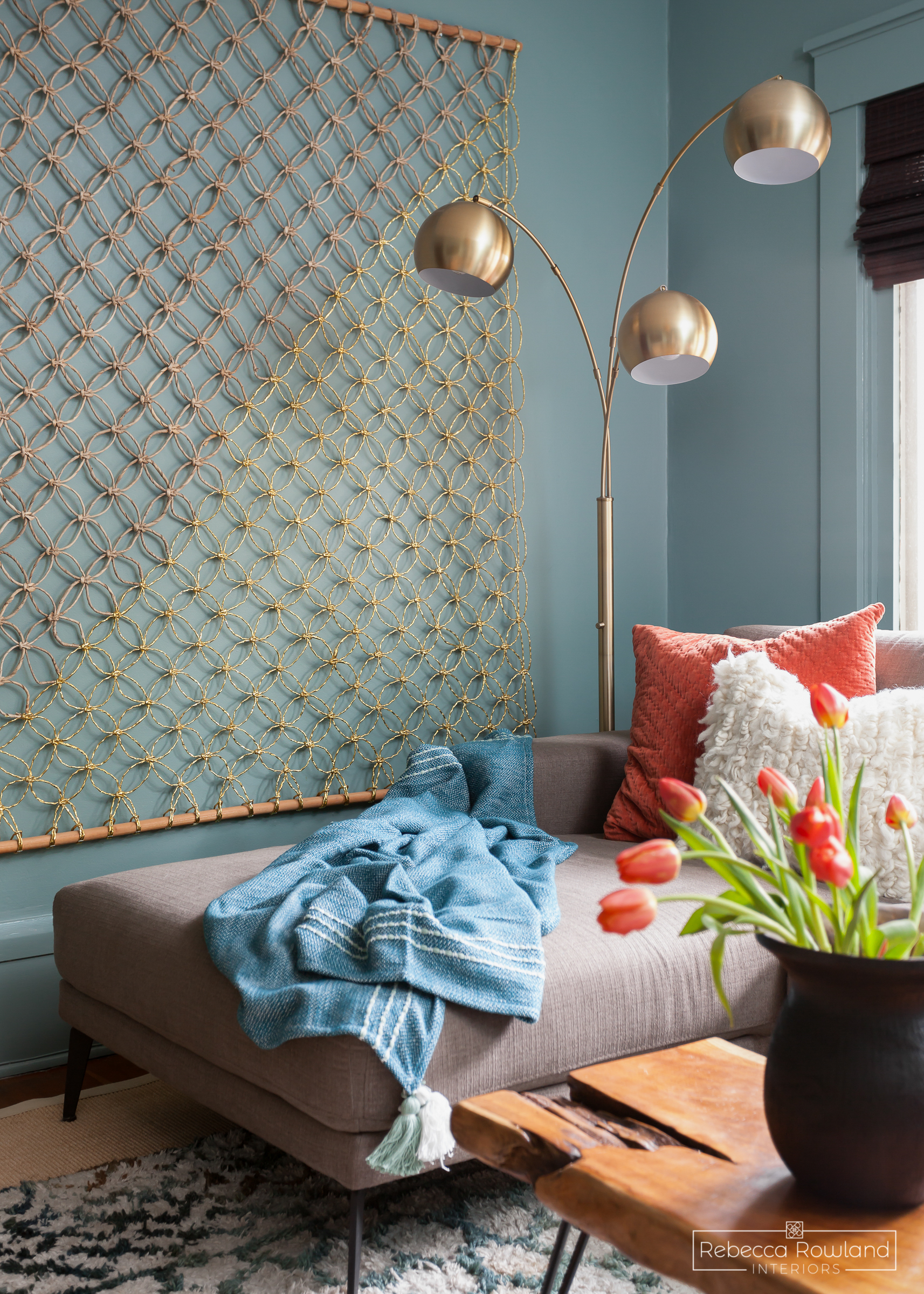 Rebecca Rowland Interiors _Roosevelt_Craftsman_seattle_interior_design_cozy_den_decor_styling_lighting_behr_bluegrassfield