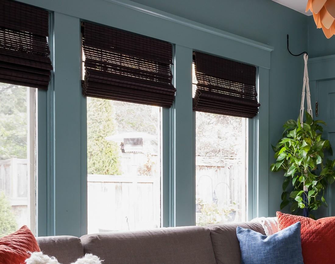Rebecca Rowland Interiors _Roosevelt_Craftsman windows.jpg