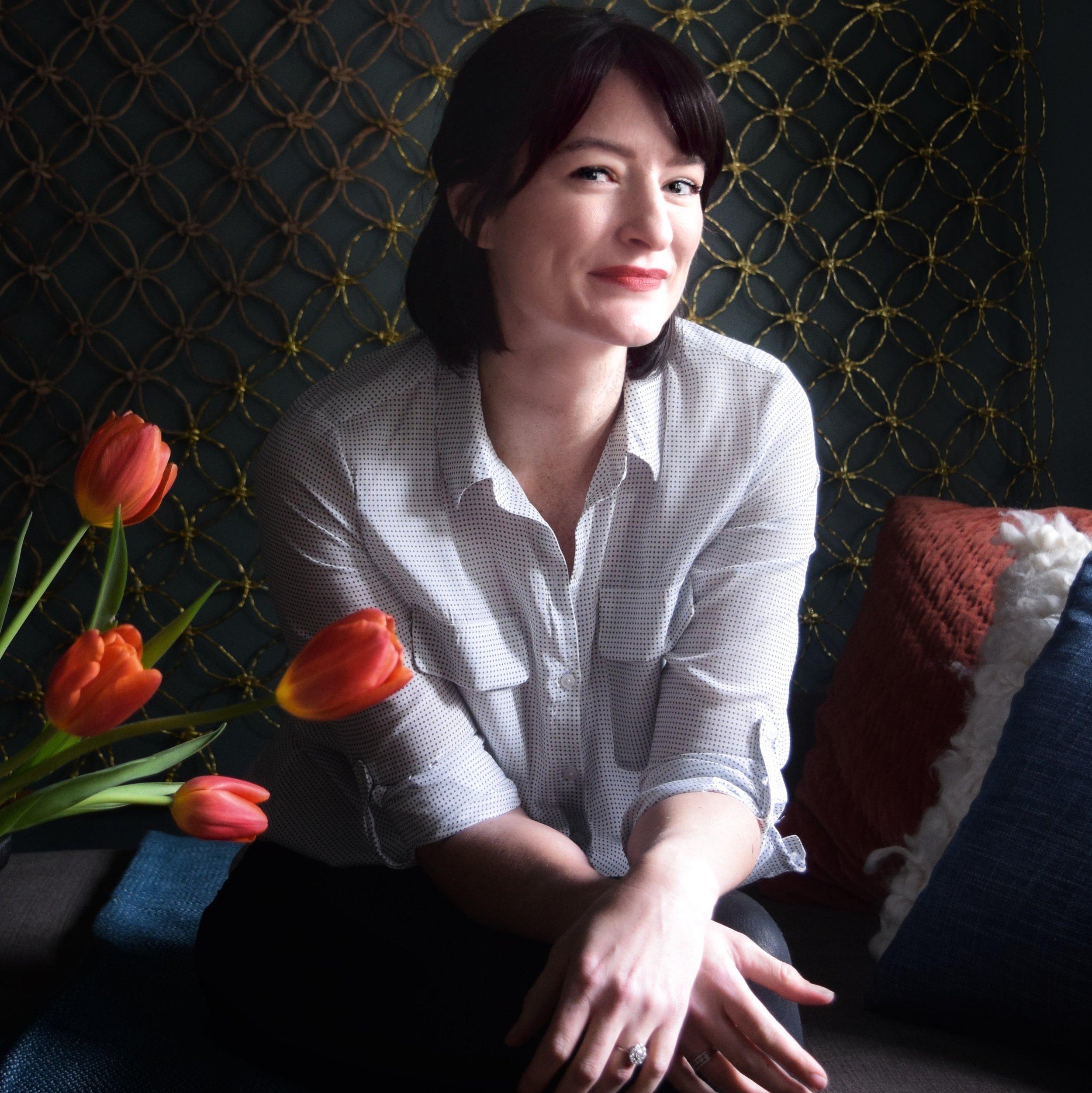 Rebecca Rowland Interiors _Roosevelt_Craftsman_seattle_interior_design_cozy_den_decor_designerphoto