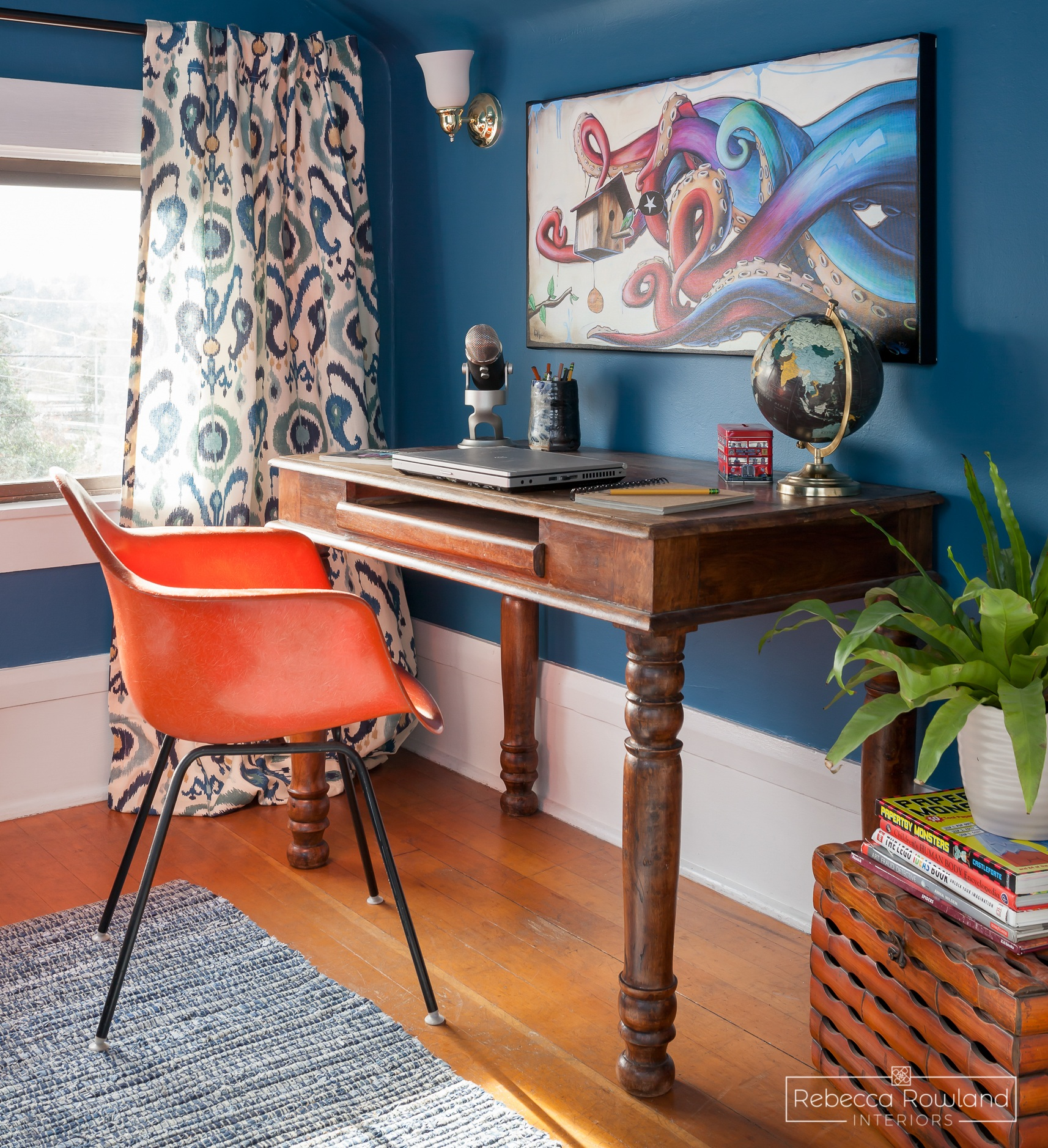 Rebecca+Rowland+Interiors+_Roosevelt_Craftsman_Seattle_interiordesign_interiorstyling