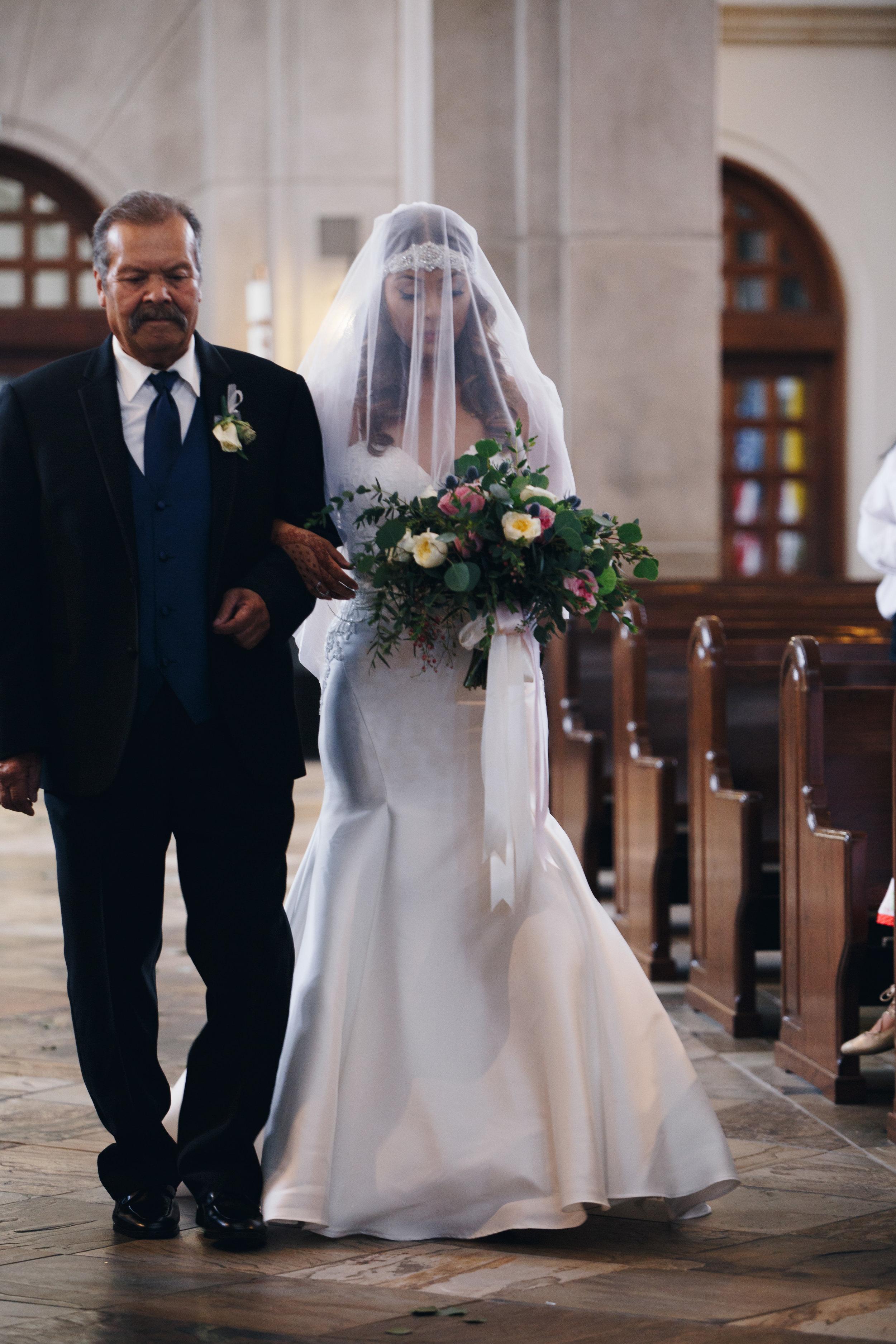 Veronica & Adrian Wedding 9 (1 of 1).jpg