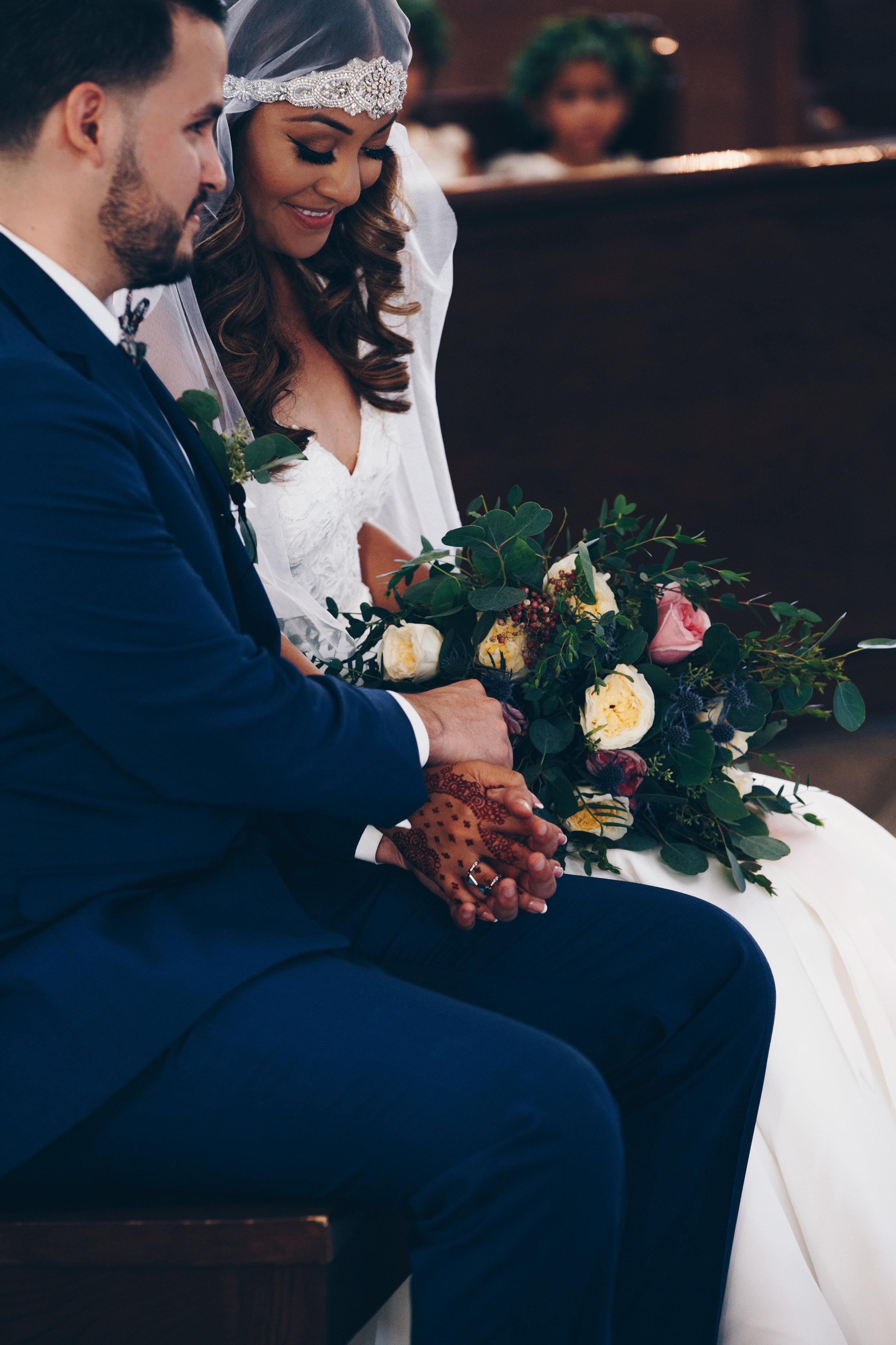 Veronica & Adrian Wedding 11 (1 of 1).jpg