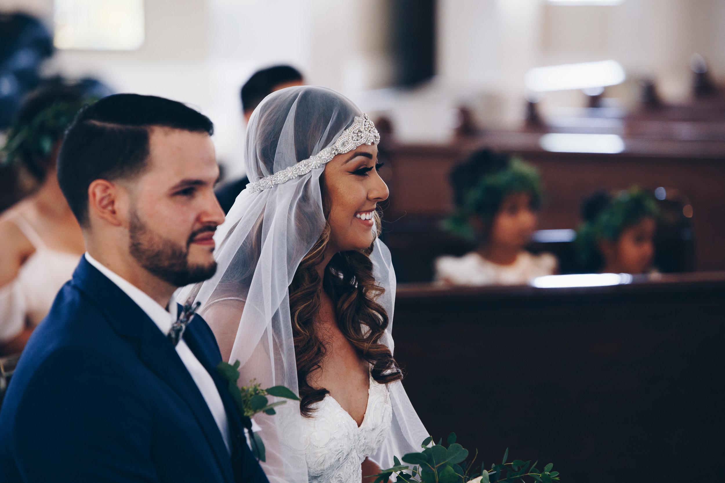 Veronica & Adrian Wedding 12 (1 of 1).jpg