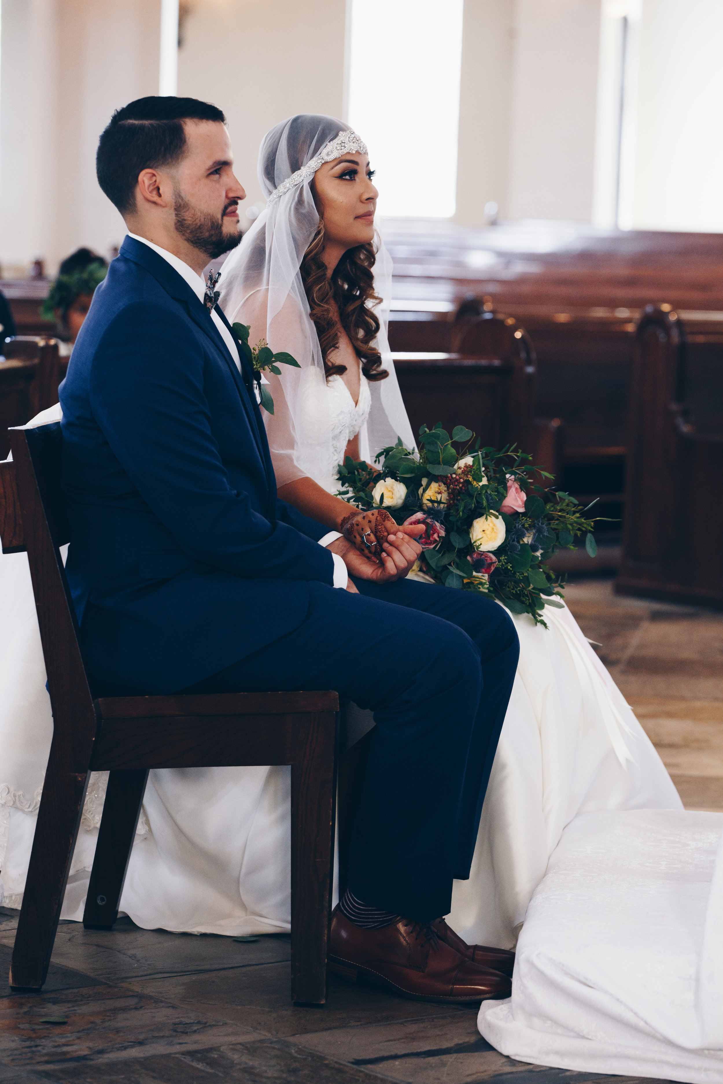 Veronica & Adrian Wedding 13 (1 of 1).jpg