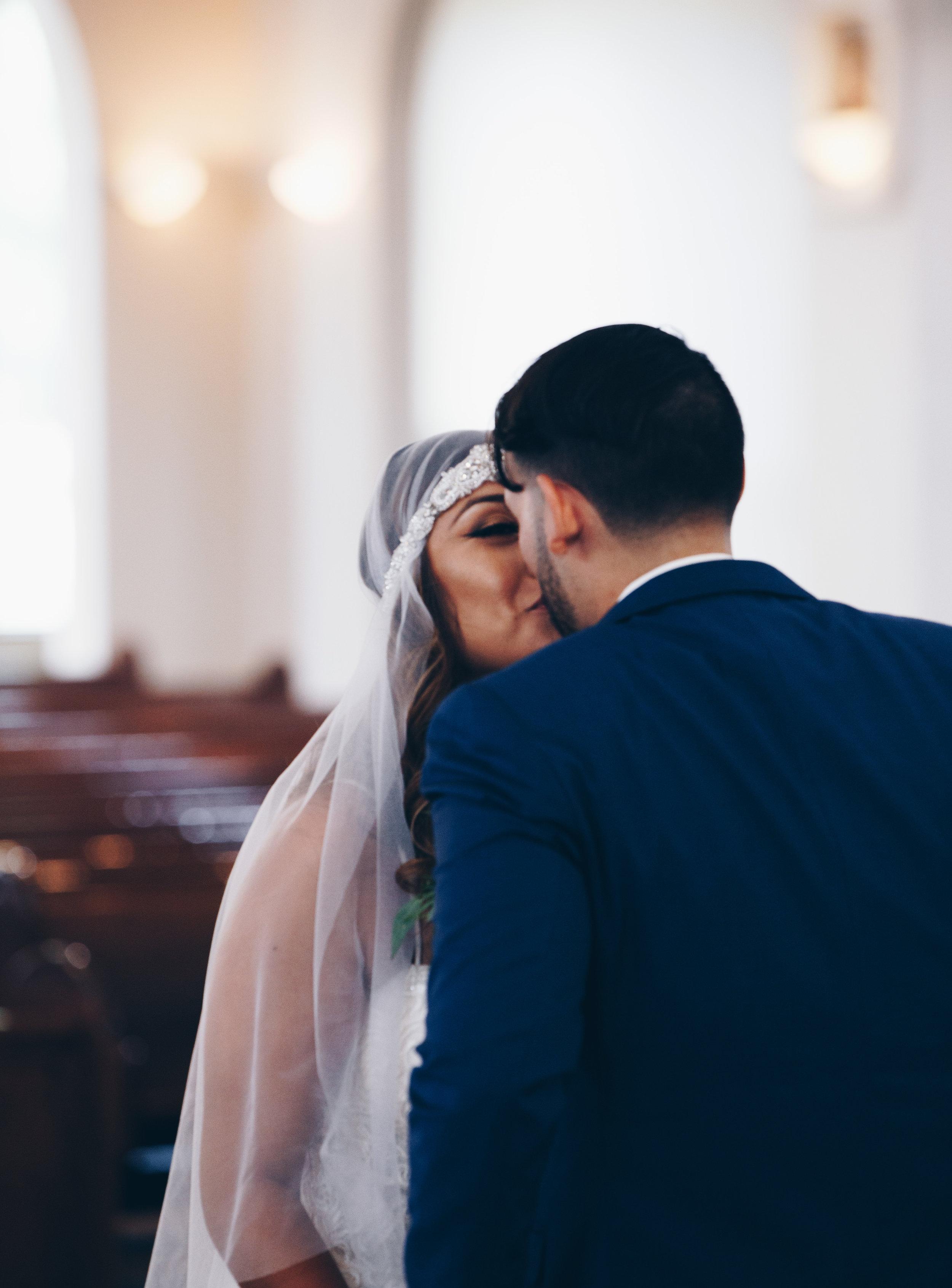 Veronica & Adrian Wedding 16 (1 of 1).jpg