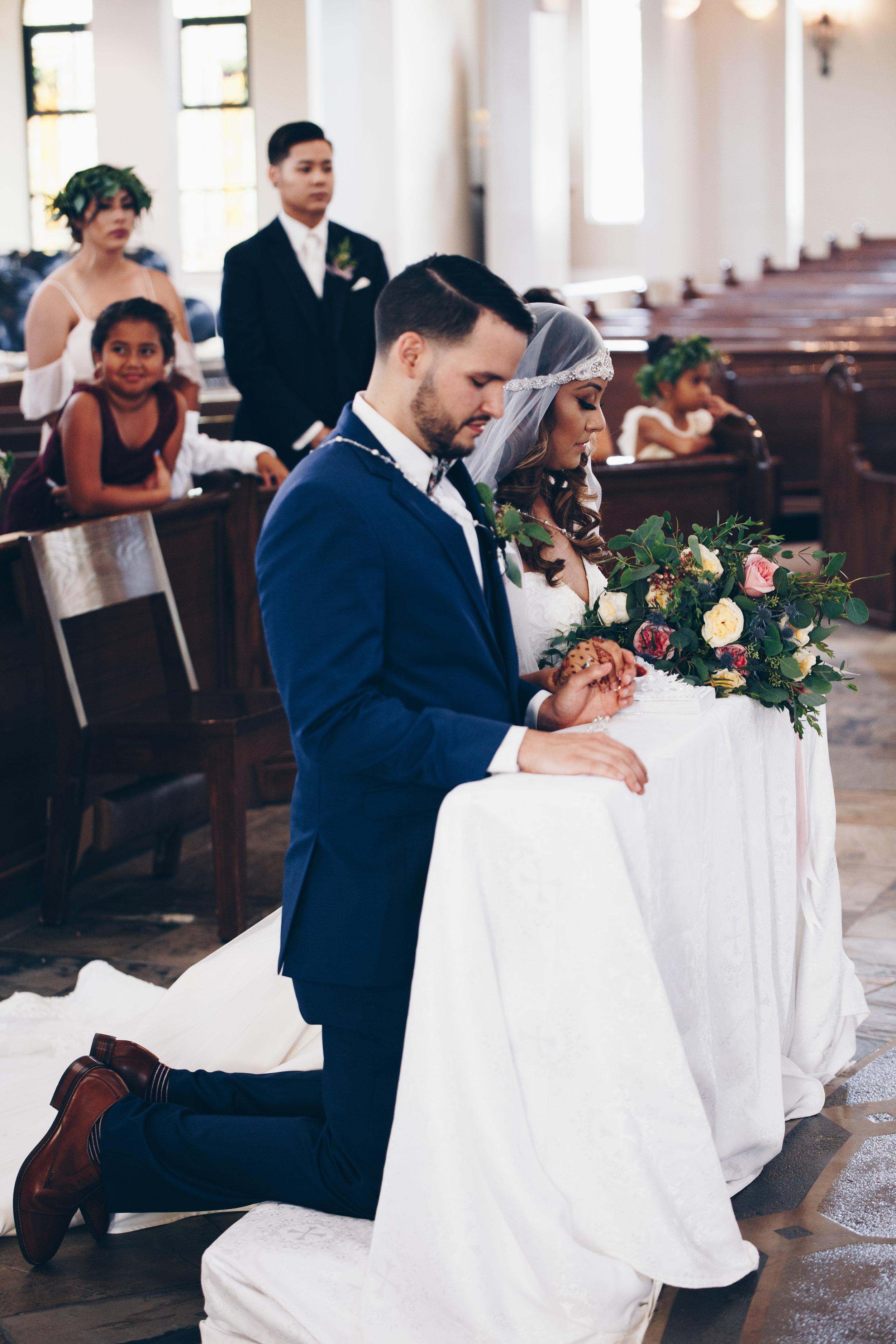 Veronica & Adrian Wedding 17 (1 of 1).jpg