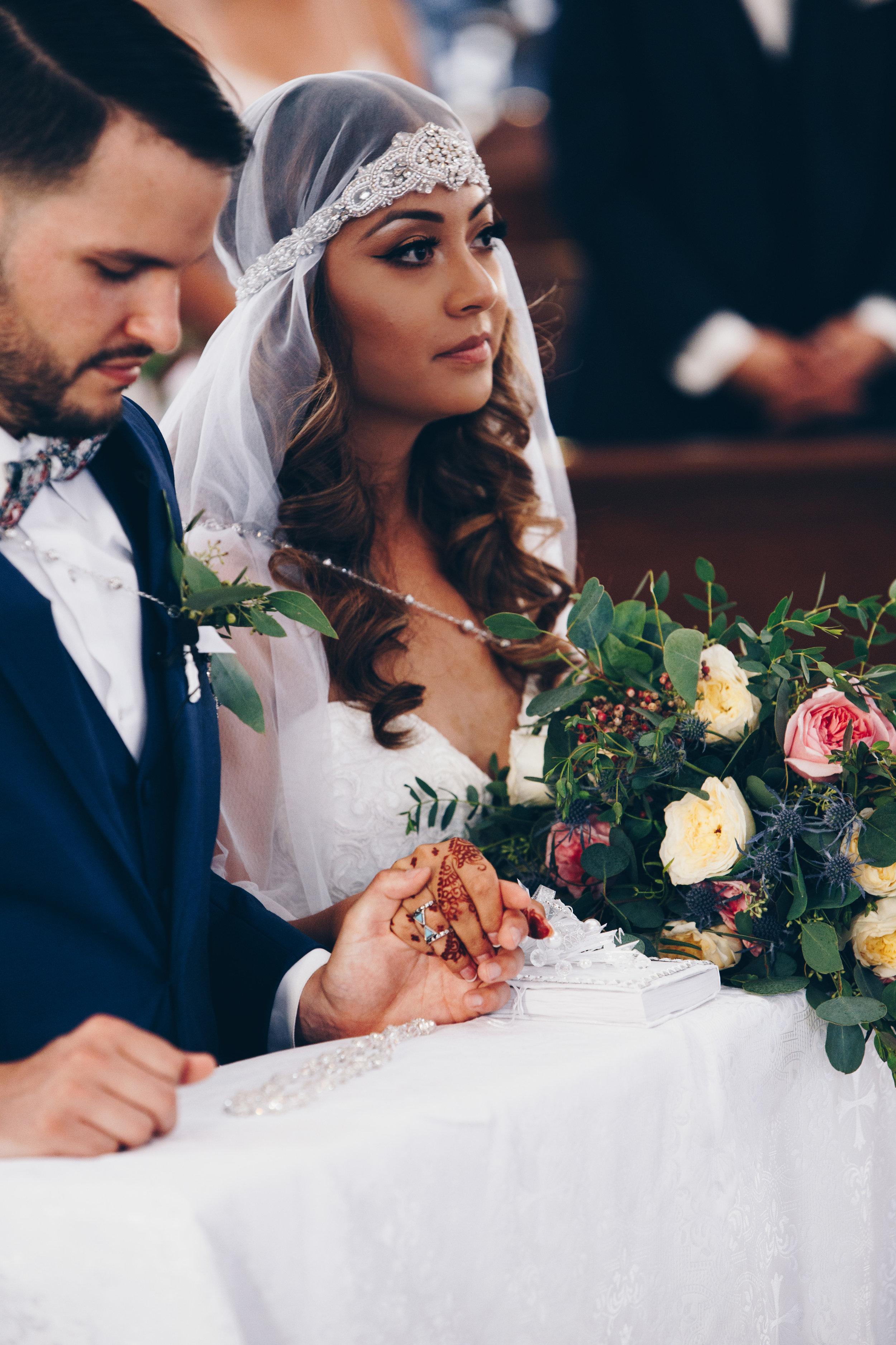 Veronica & Adrian Wedding 18 (1 of 1).jpg
