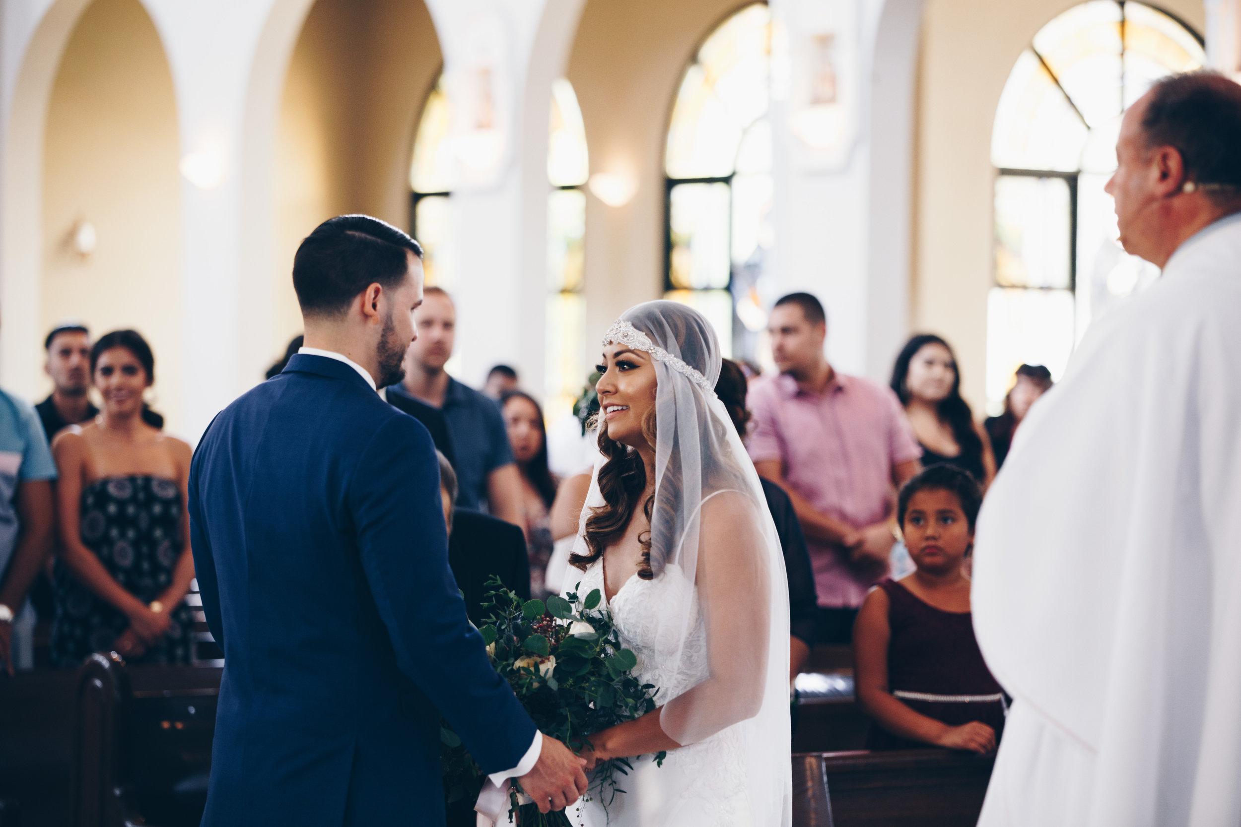 Veronica & Adrian Wedding 19 (1 of 1).jpg