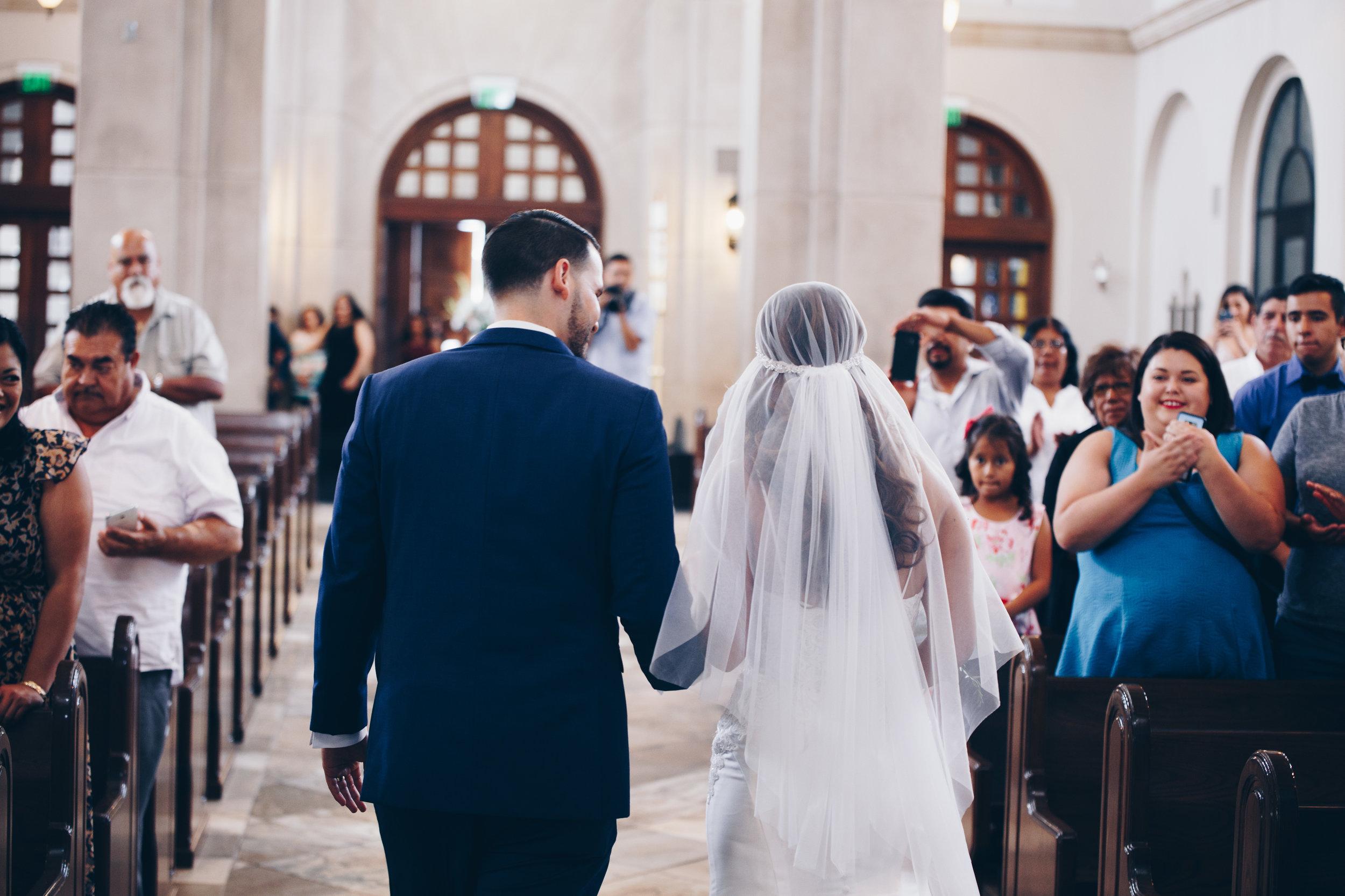 Veronica & Adrian Wedding 20 (1 of 1).jpg