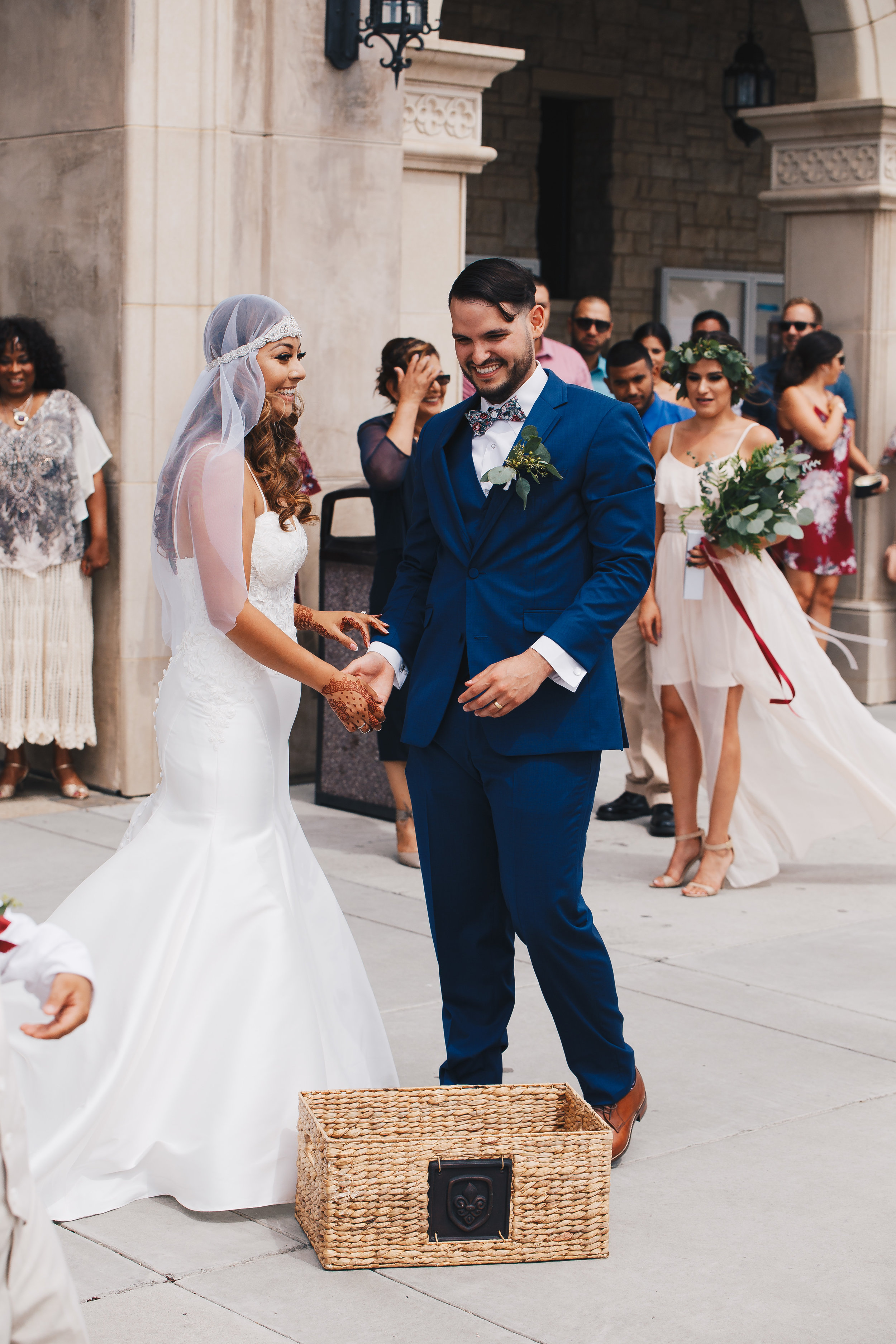 Veronica & Adrian Wedding 24 (1 of 1).jpg