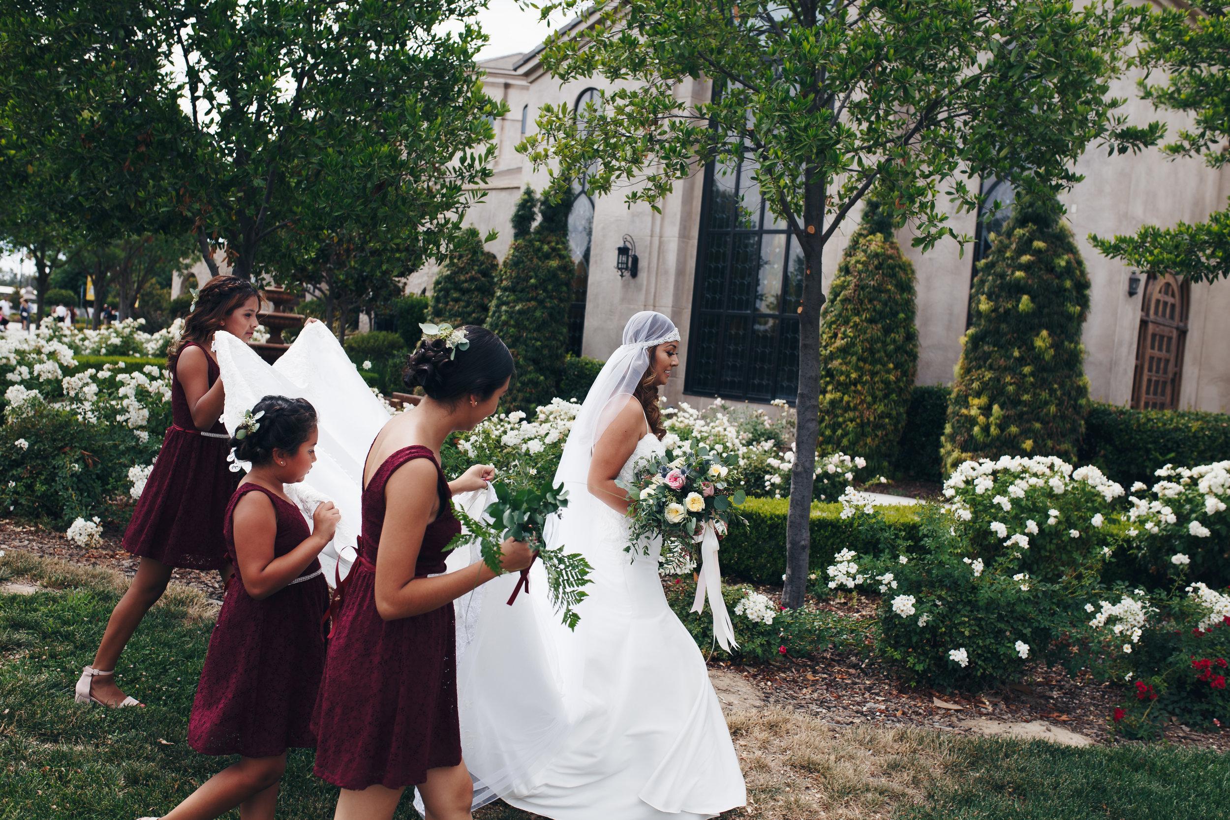 Veronica & Adrian Wedding 28 (1 of 2).jpg