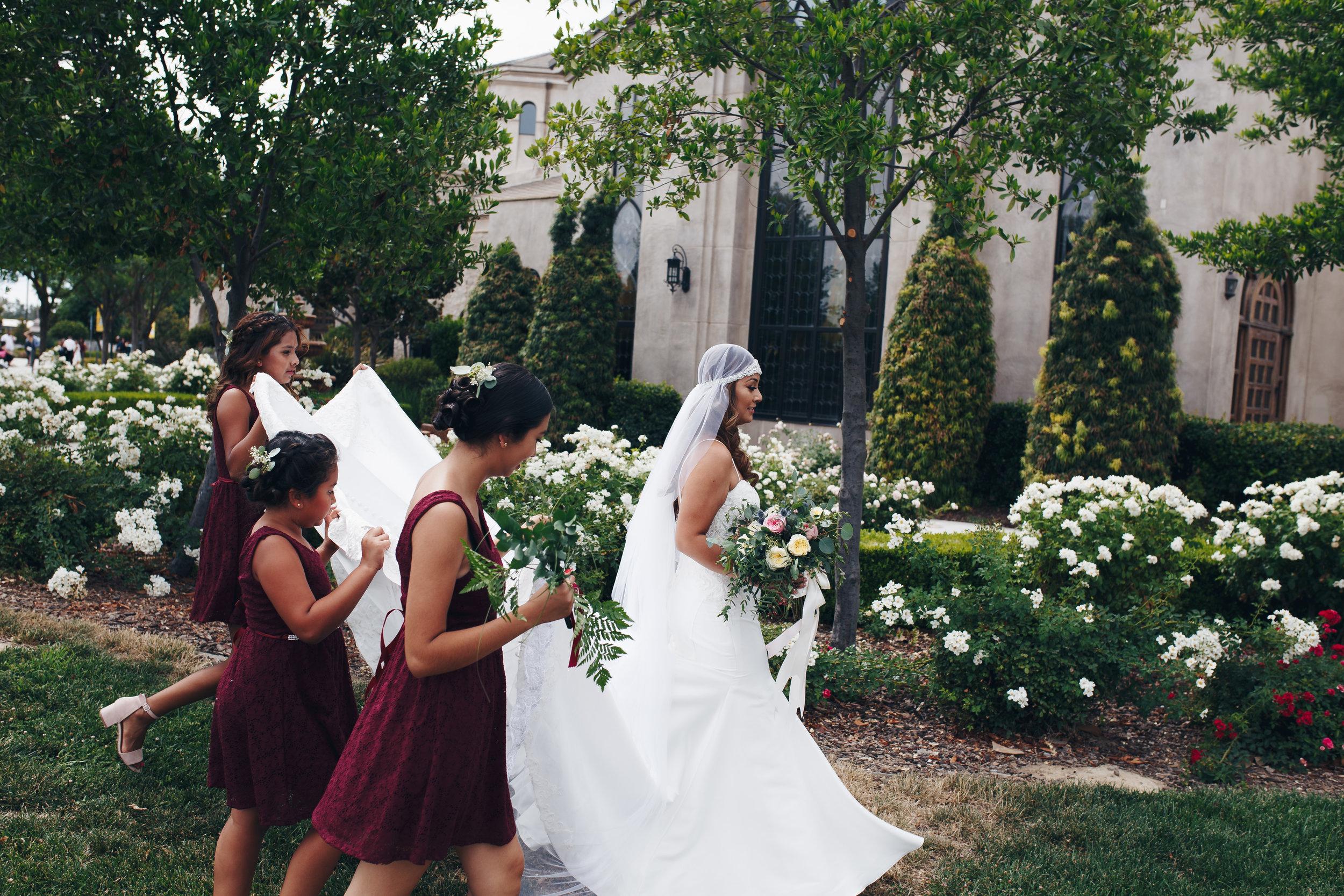 Veronica & Adrian Wedding 28 (2 of 2).jpg