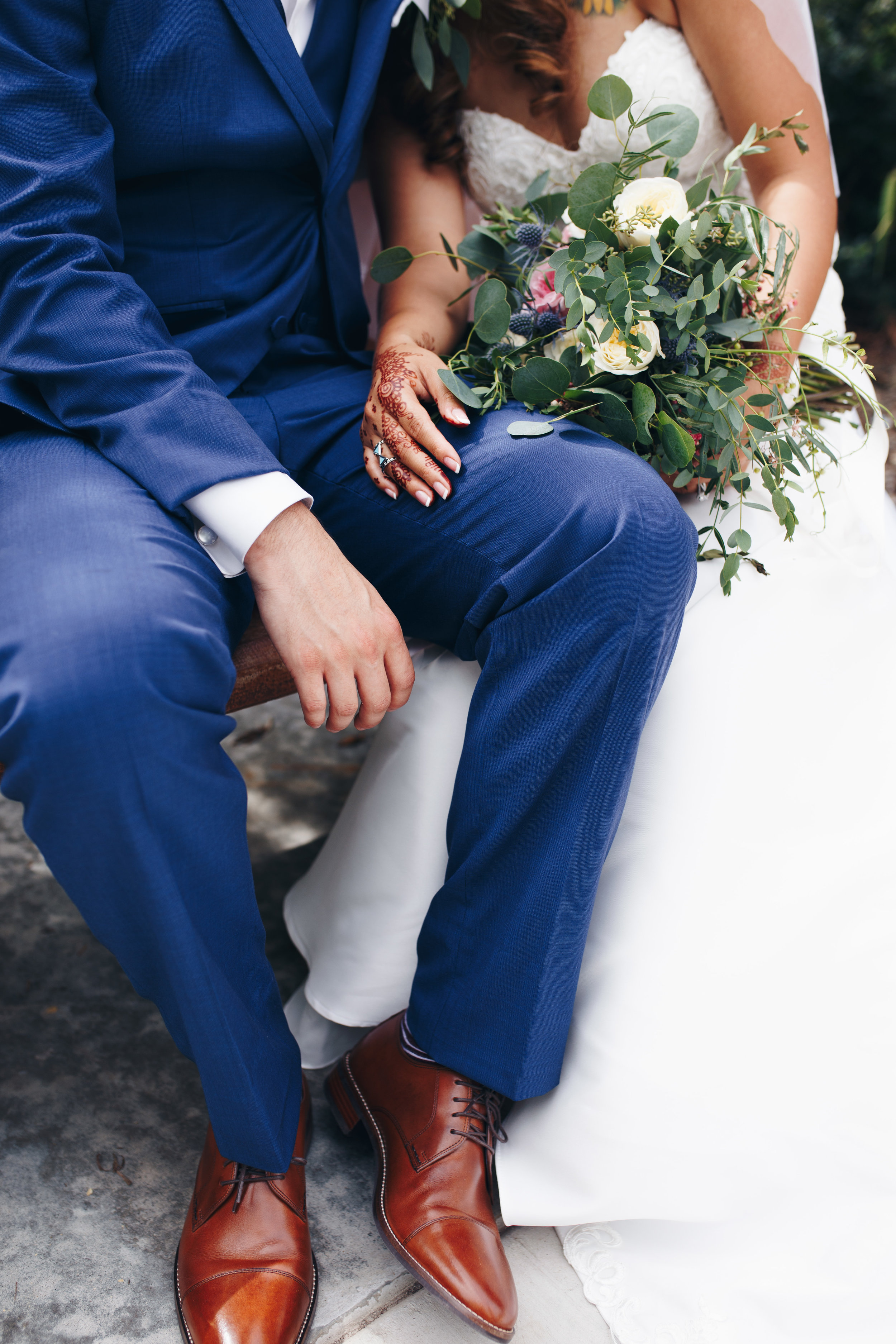 Veronica & Adrian Wedding 31 (1 of 1).jpg