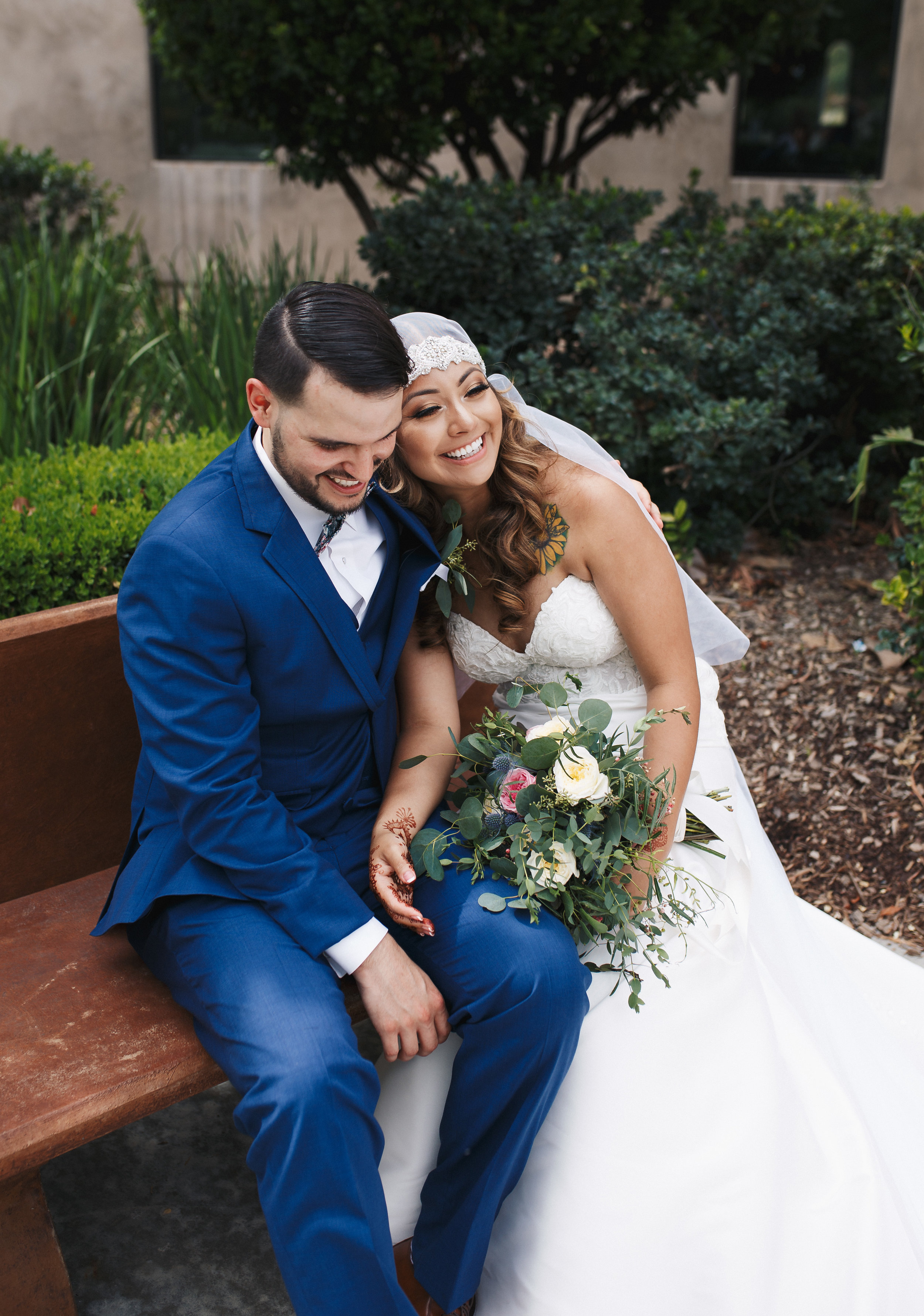 Veronica & Adrian Wedding 32 (1 of 1).jpg