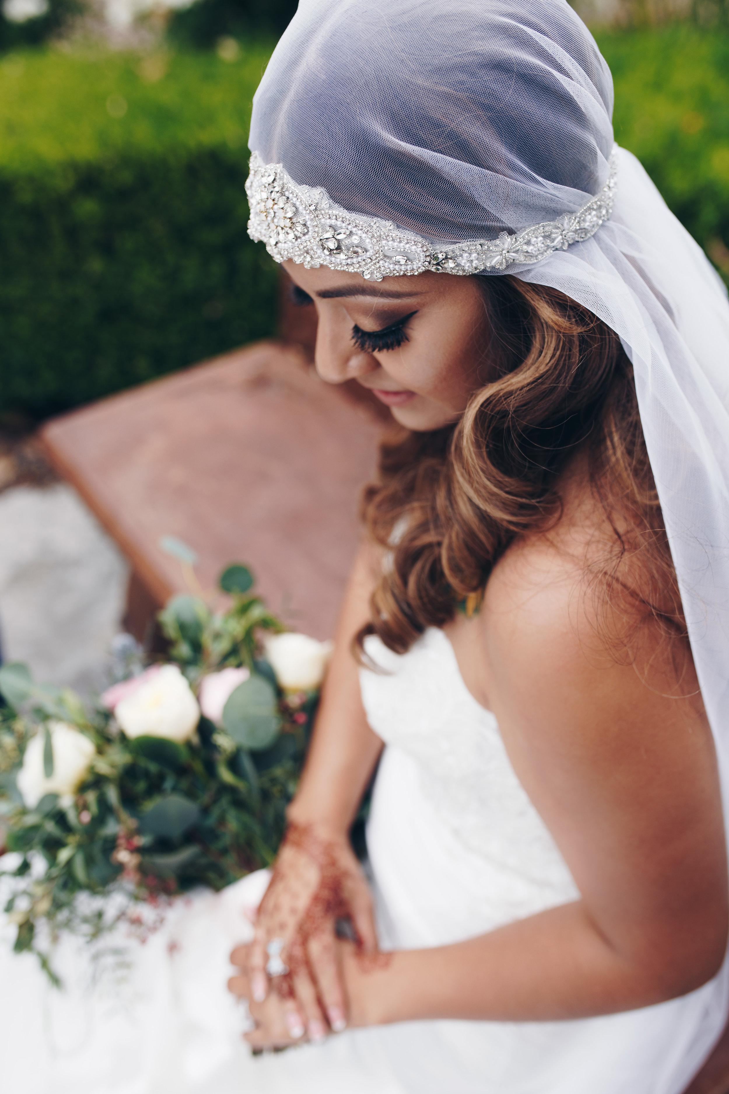 Veronica & Adrian Wedding 34 (1 of 1).jpg