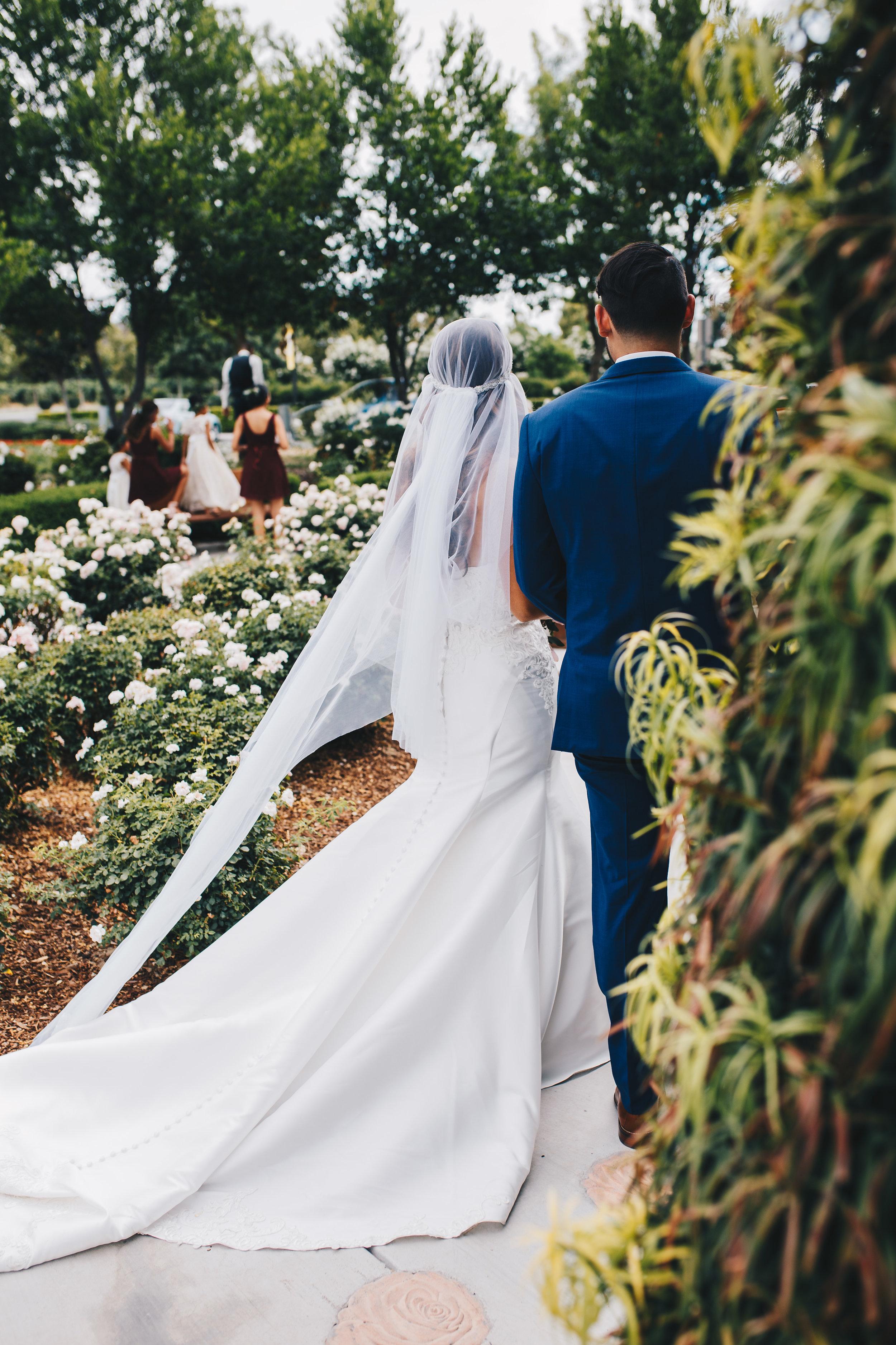 Veronica & Adrian Wedding 36 (1 of 1).jpg
