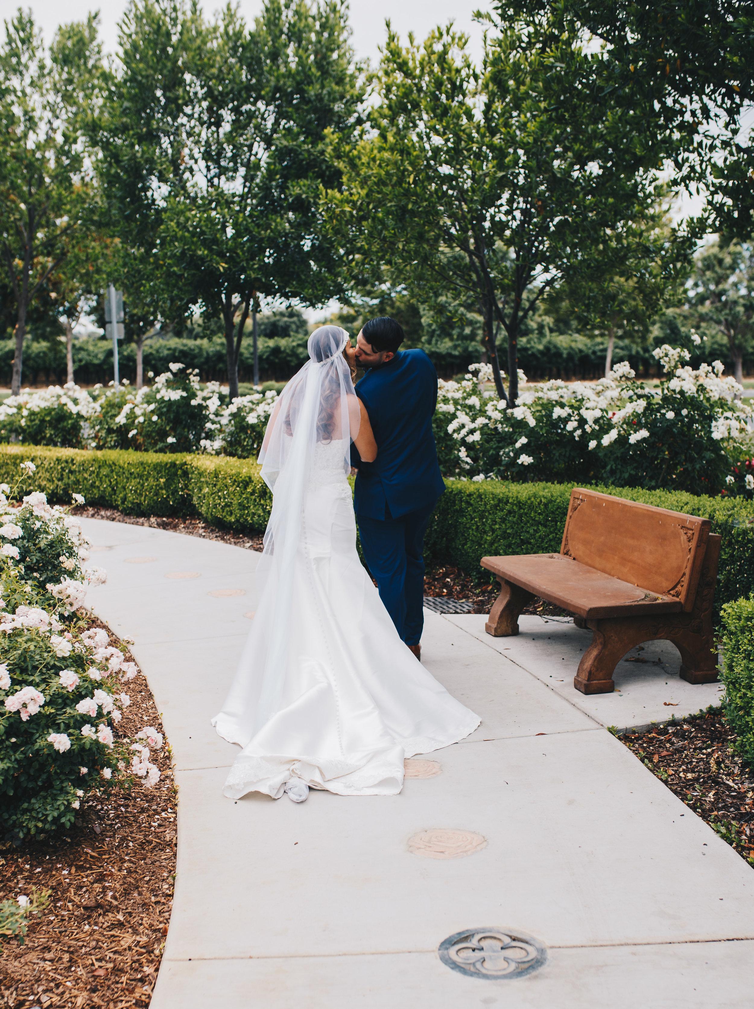 Veronica & Adrian Wedding 37 (1 of 1).jpg