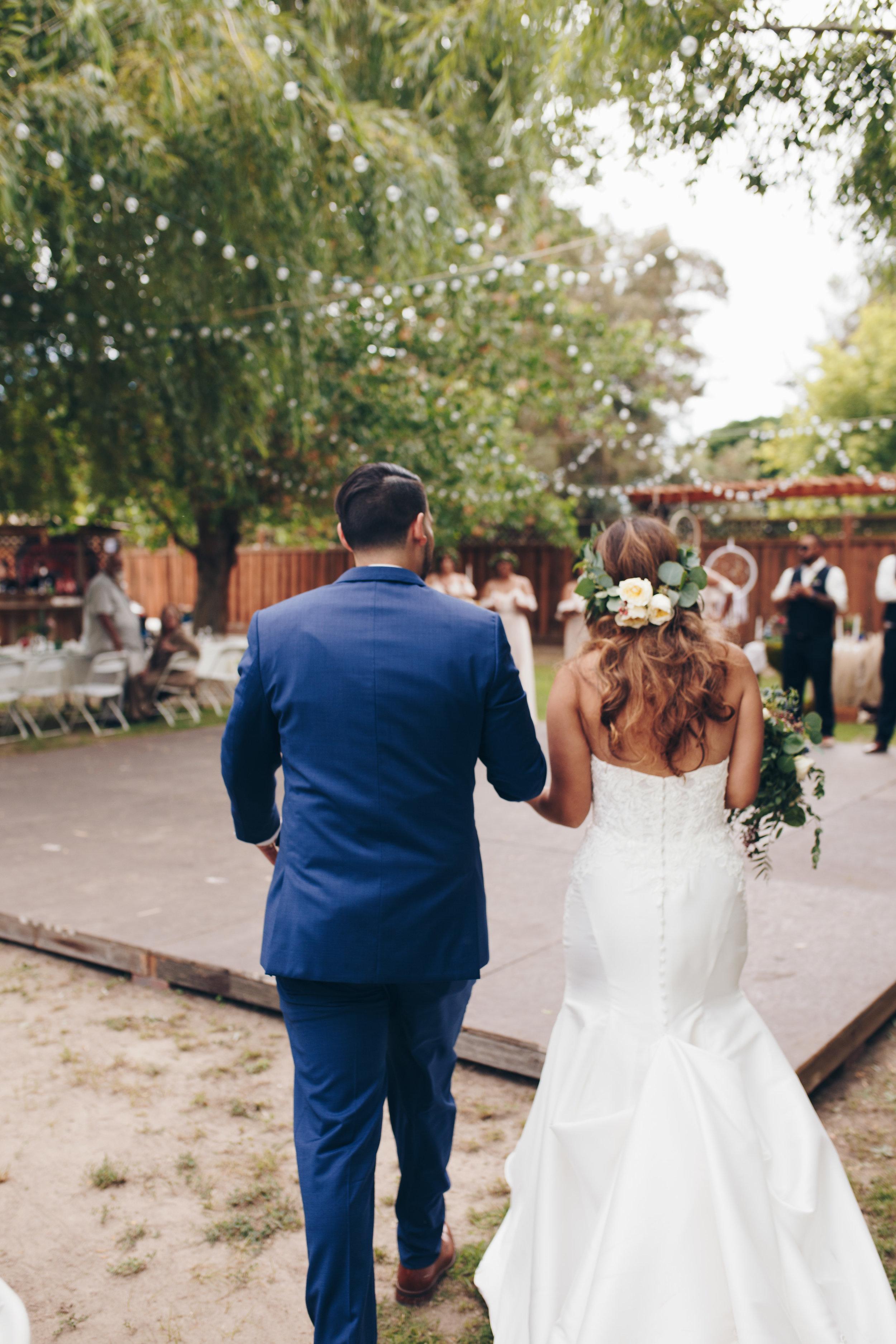 Veronica & Adrian Wedding 49 (1 of 1).jpg