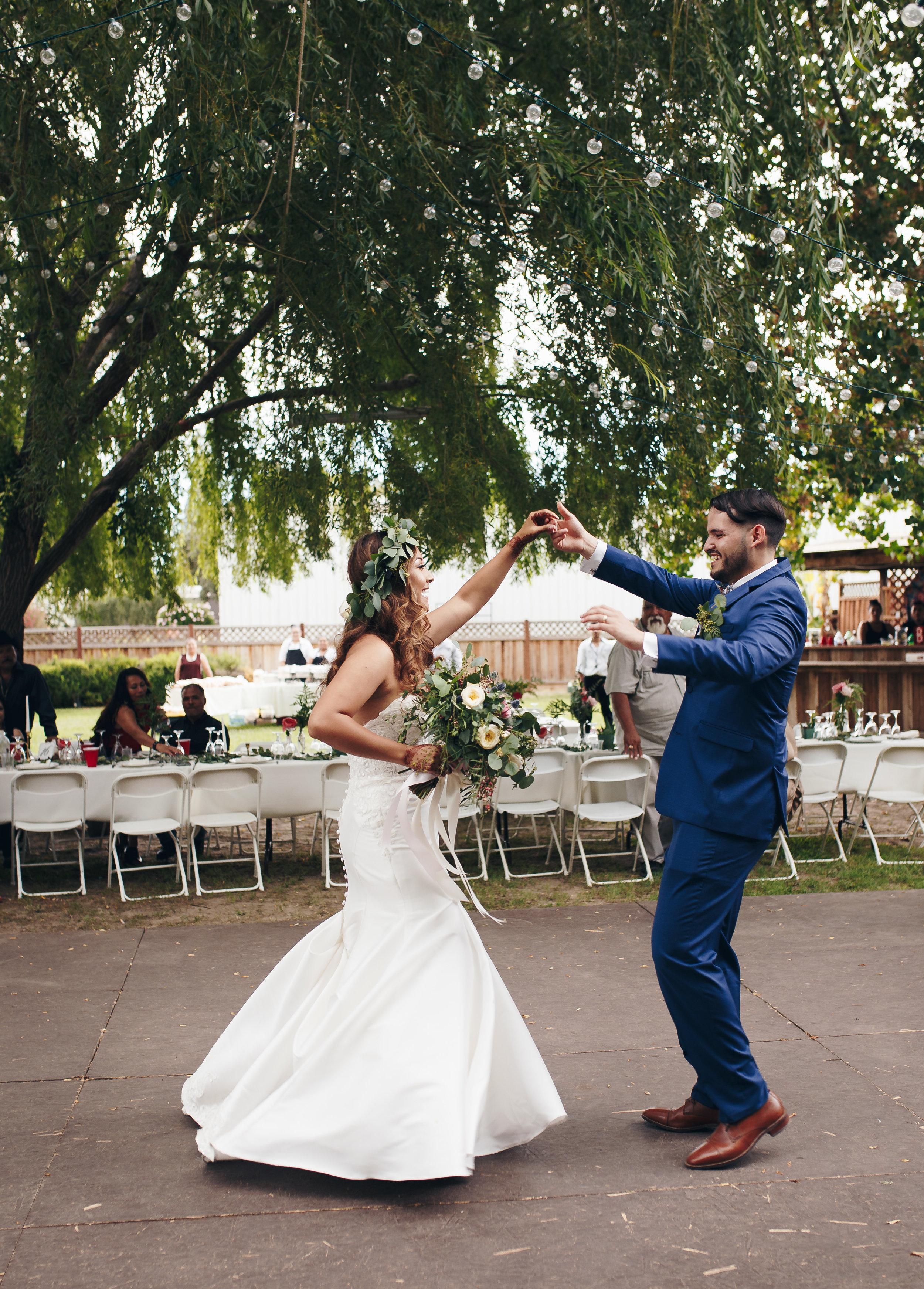 Veronica & Adrian Wedding 50 (1 of 1).jpg