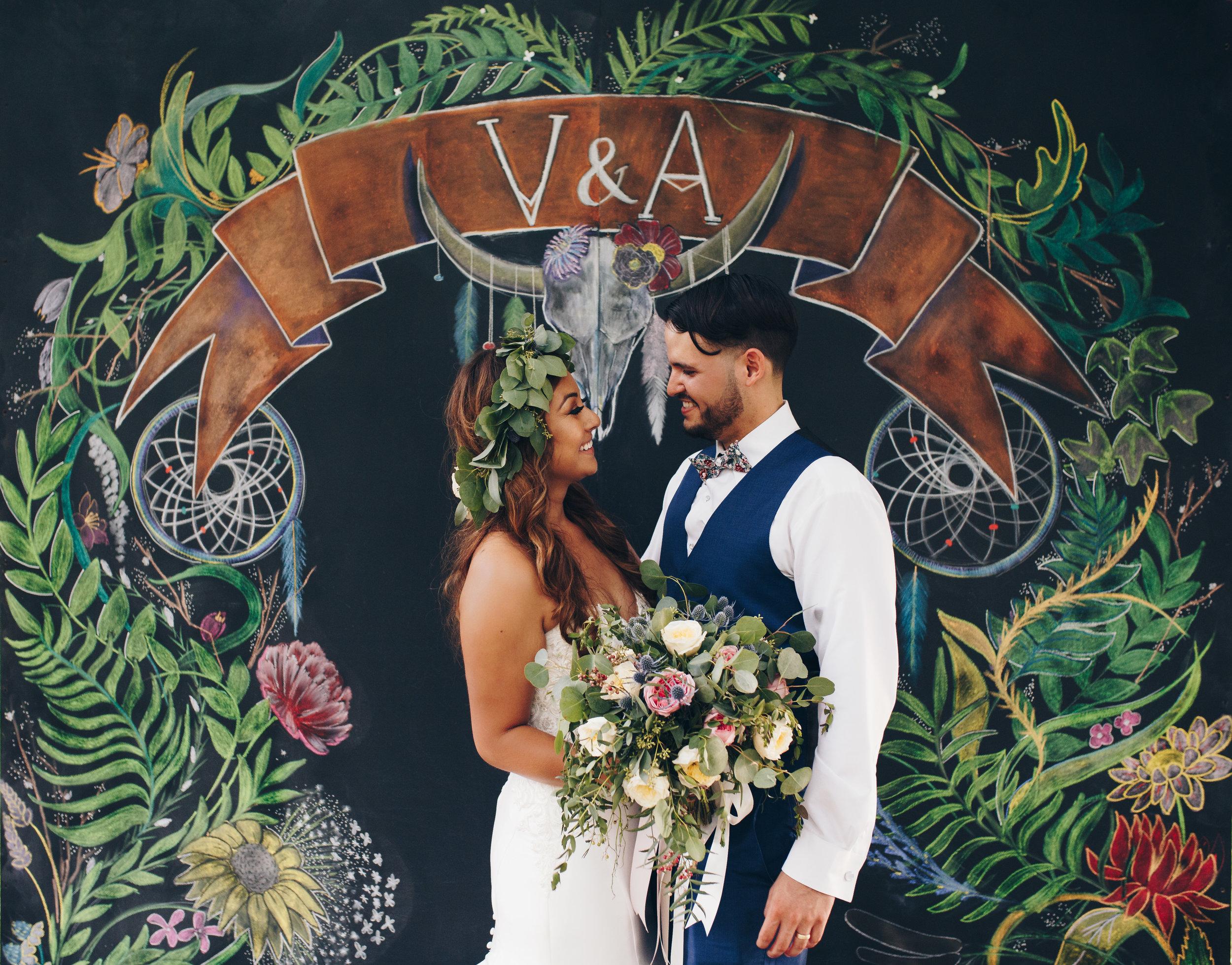 Veronica & Adrian Wedding 59 (1 of 1).jpg