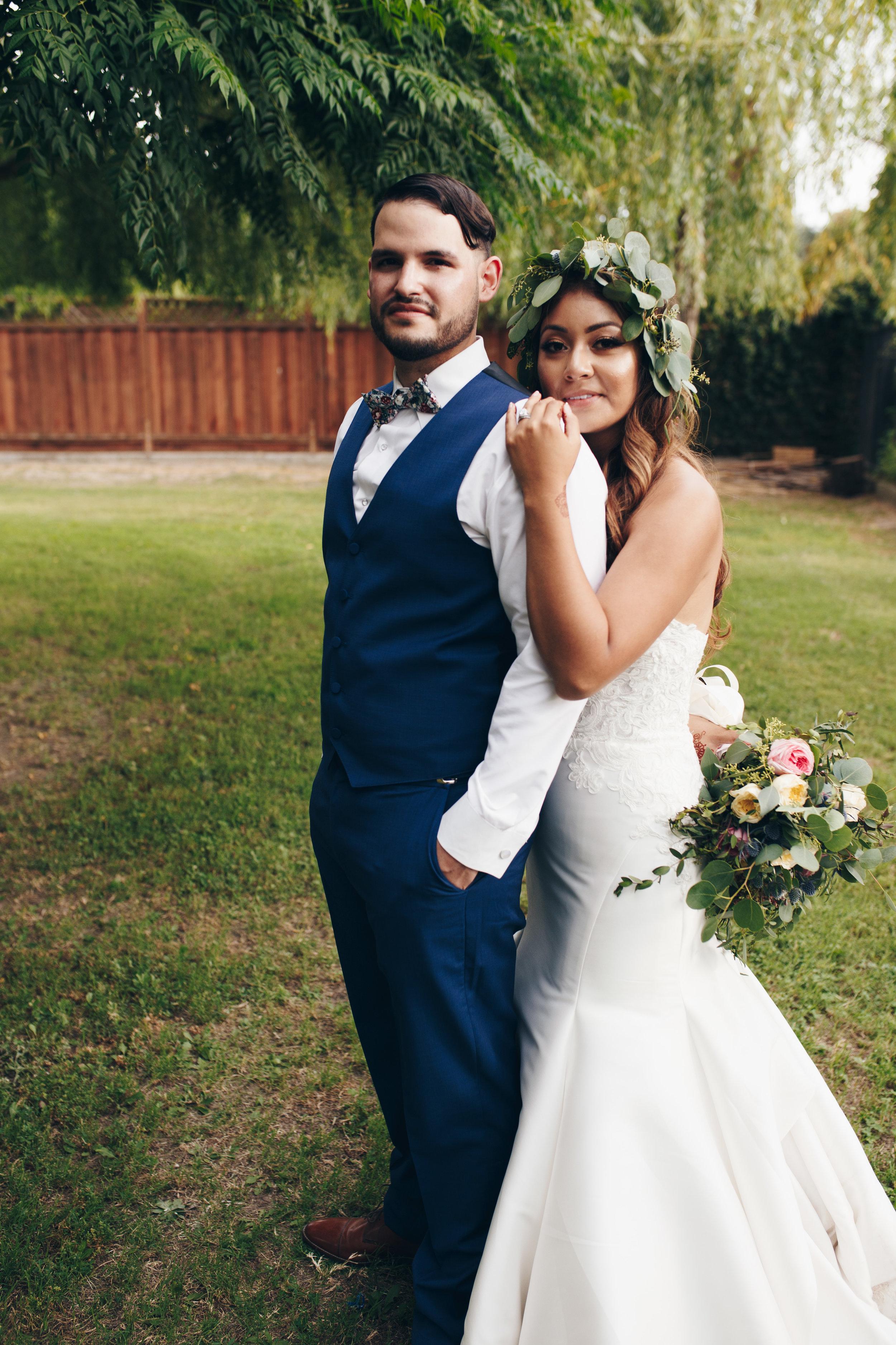 Veronica & Adrian Wedding 64 (1 of 1).jpg