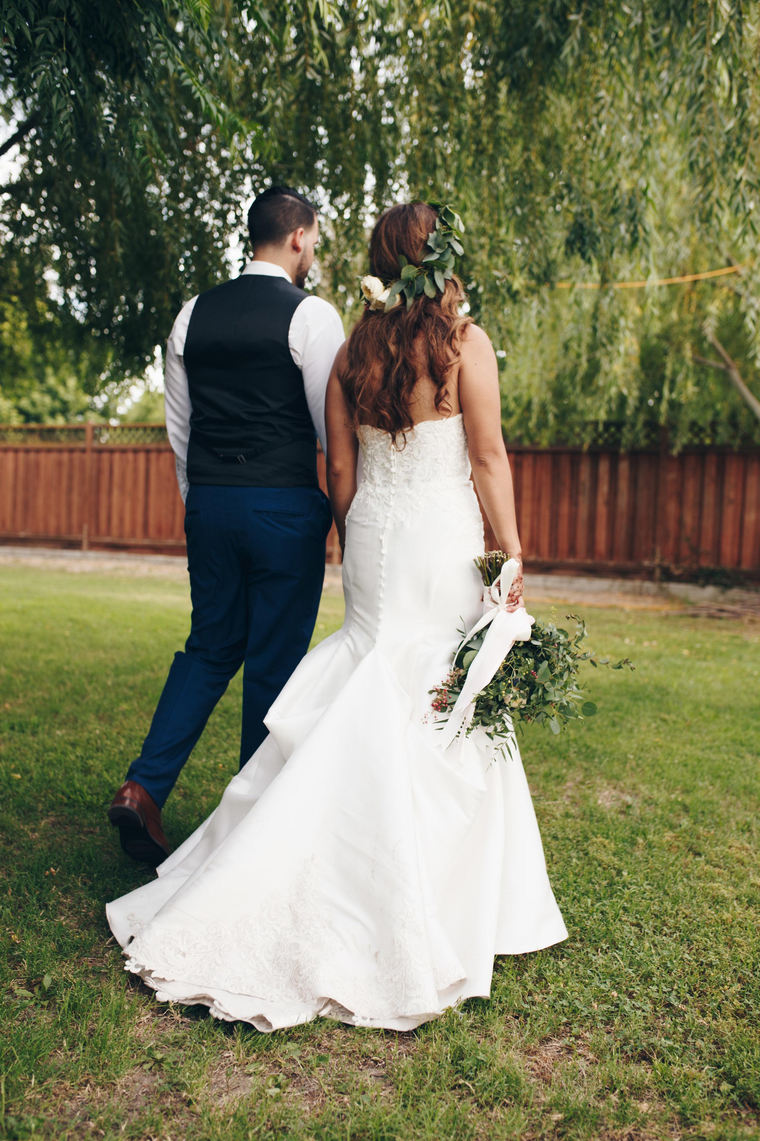 Veronica & Adrian Wedding 67 (1 of 1).jpg