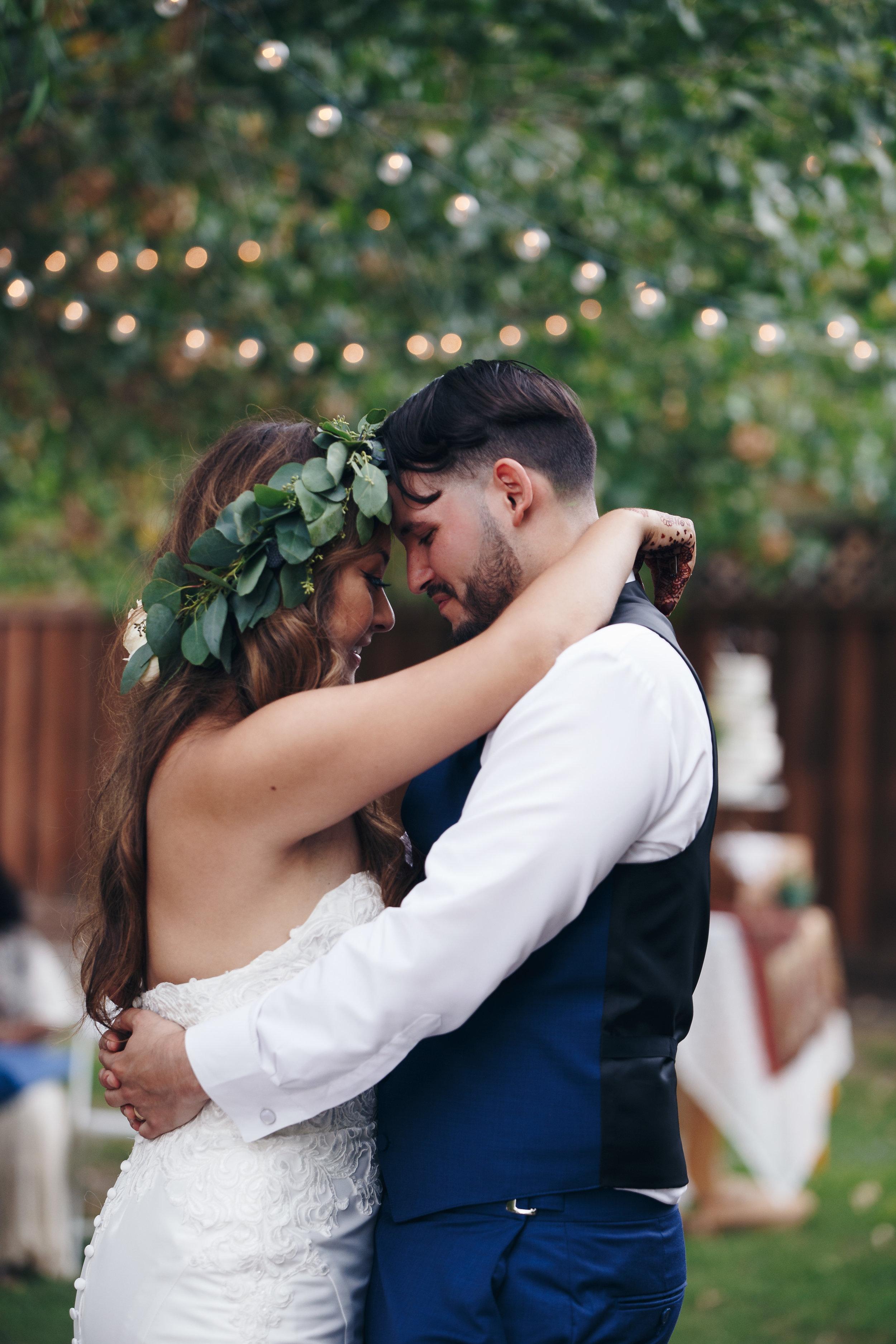 Veronica & Adrian Wedding 84 (1 of 1).jpg