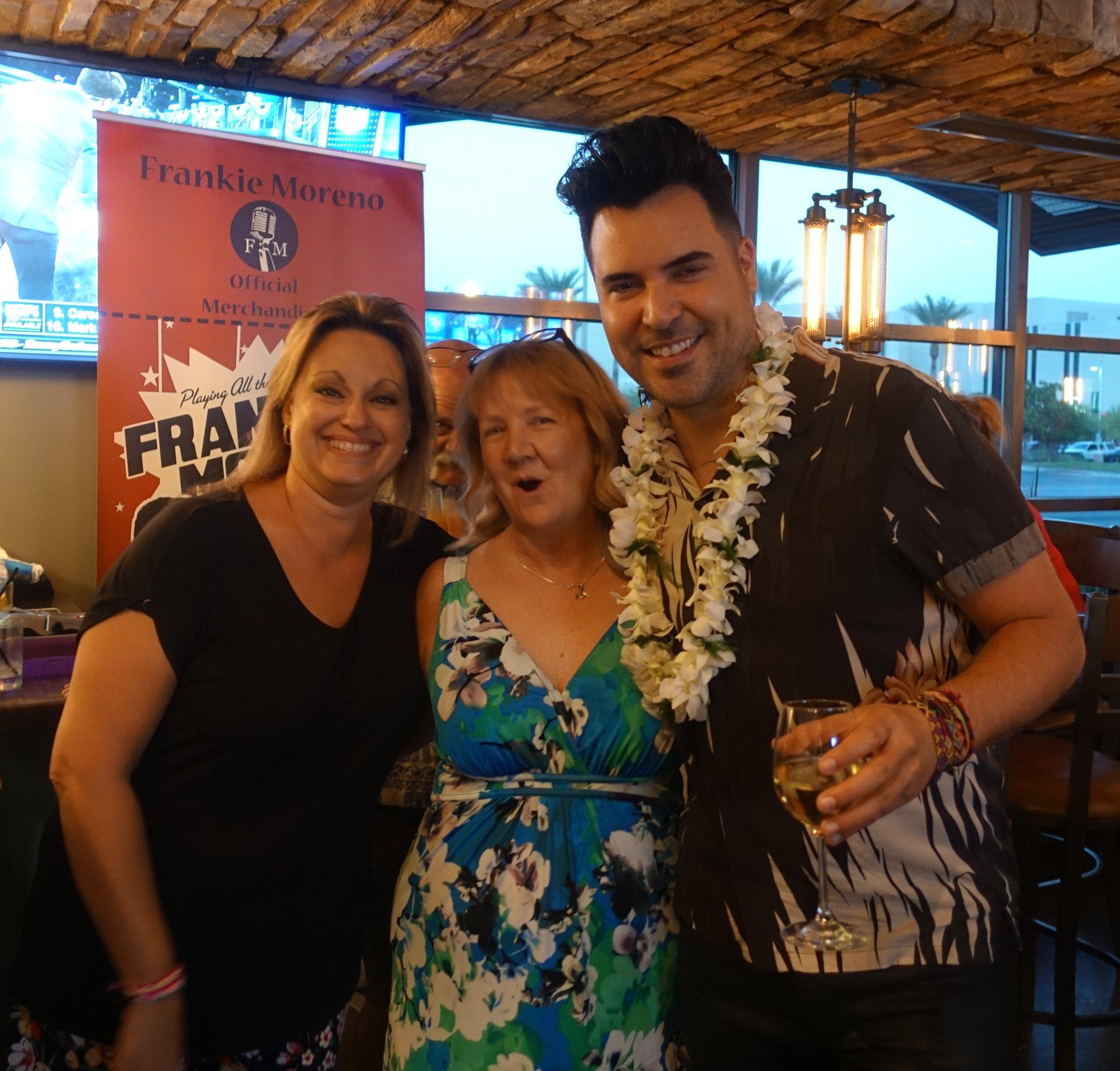 Barb, Julie and Frankie.jpg