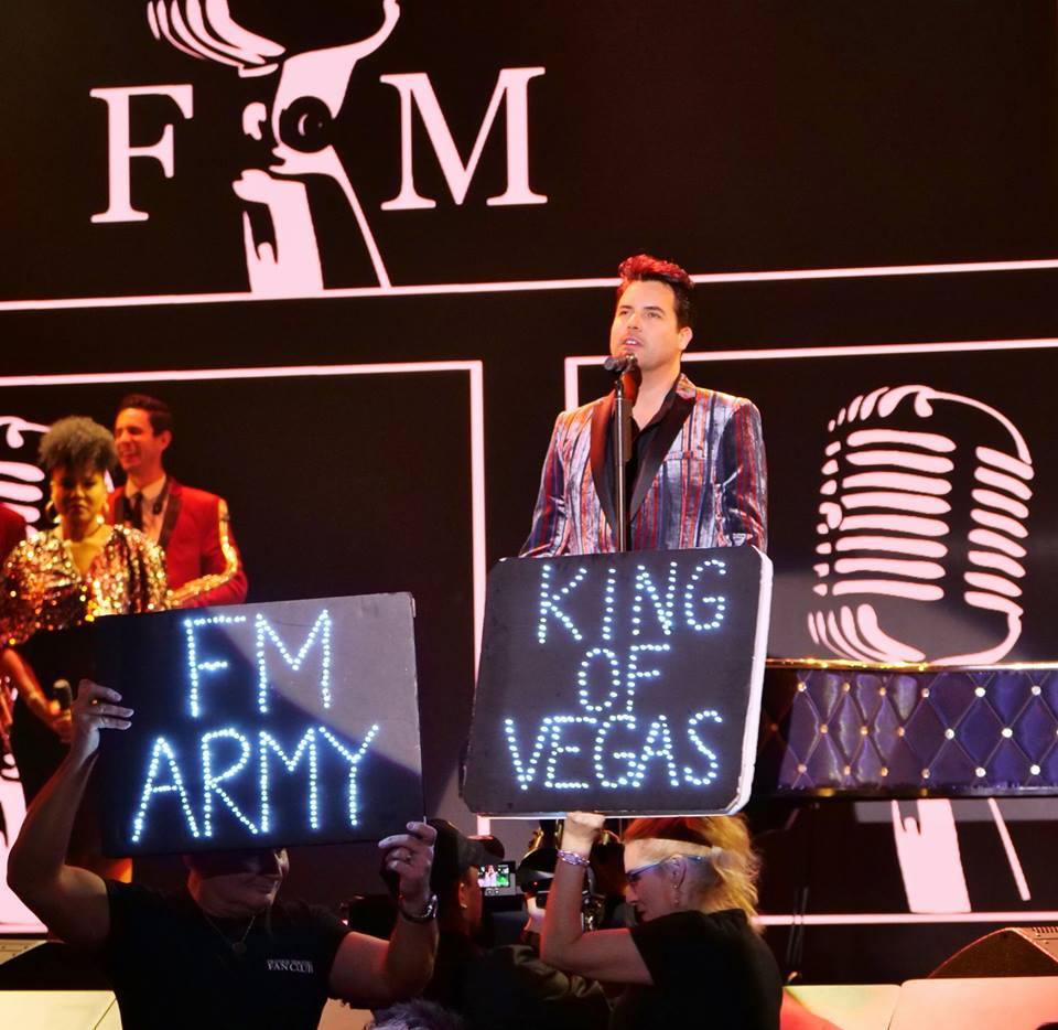 king of vegas.jpg