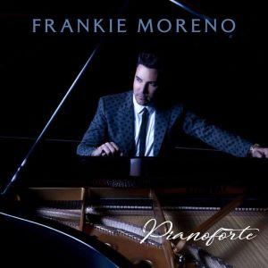 Pianoforte300.JPG