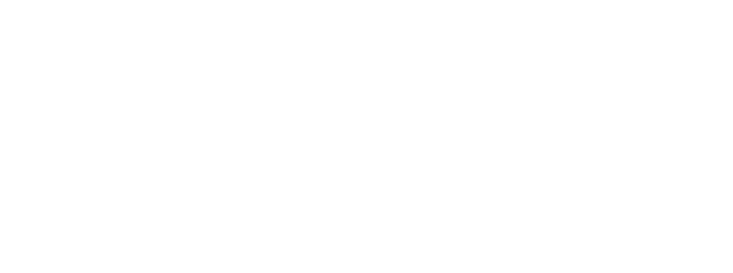 Hallmark_Channel_logo_logotype.png